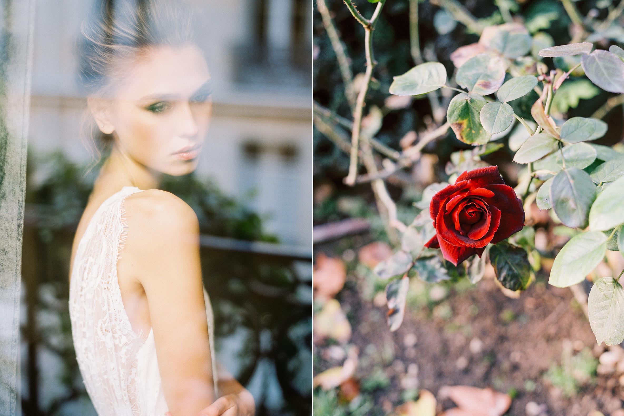 katie stoops photography-paris wedding-marchesa-cynthia martyn events11.jpg