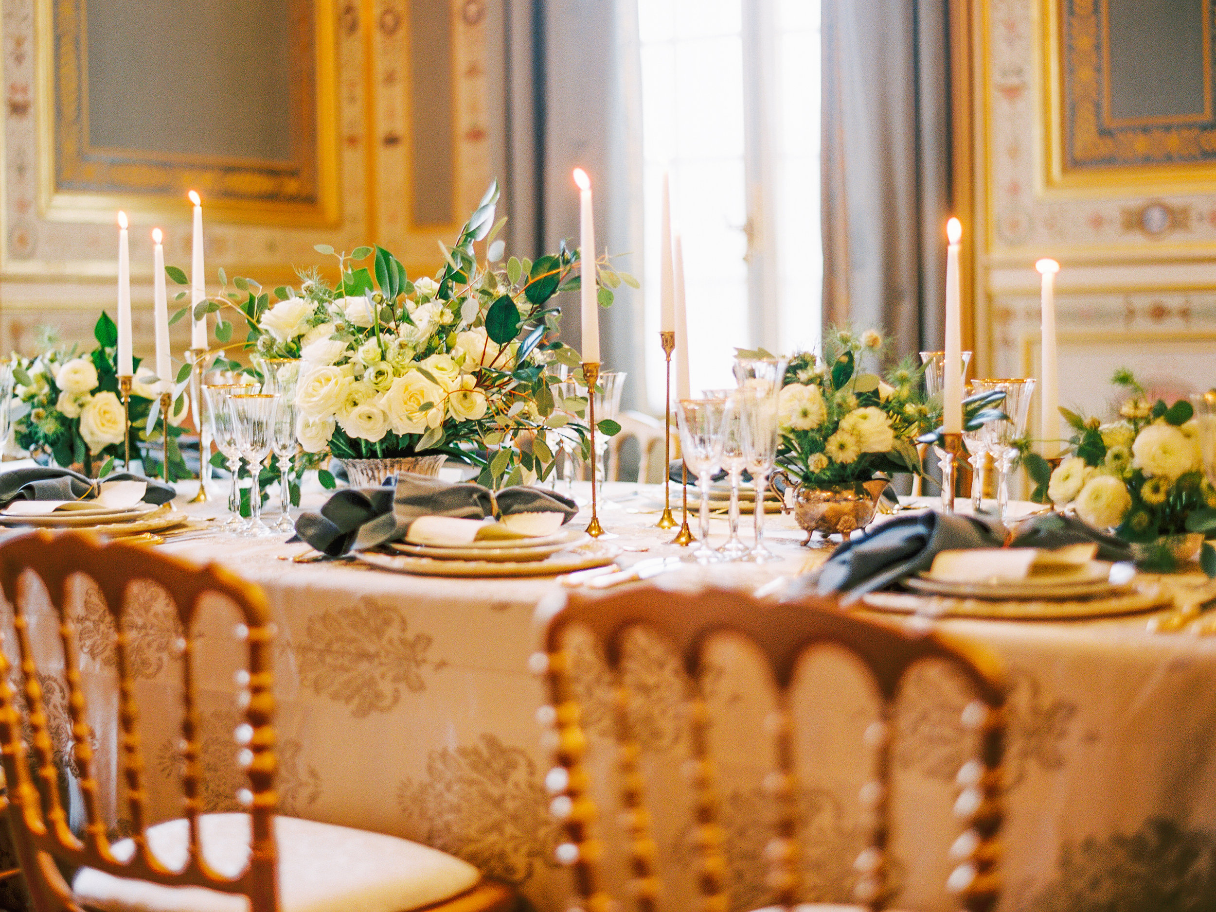 katie stoops photography-paris wedding-marchesa-cynthia martyn events13.jpg