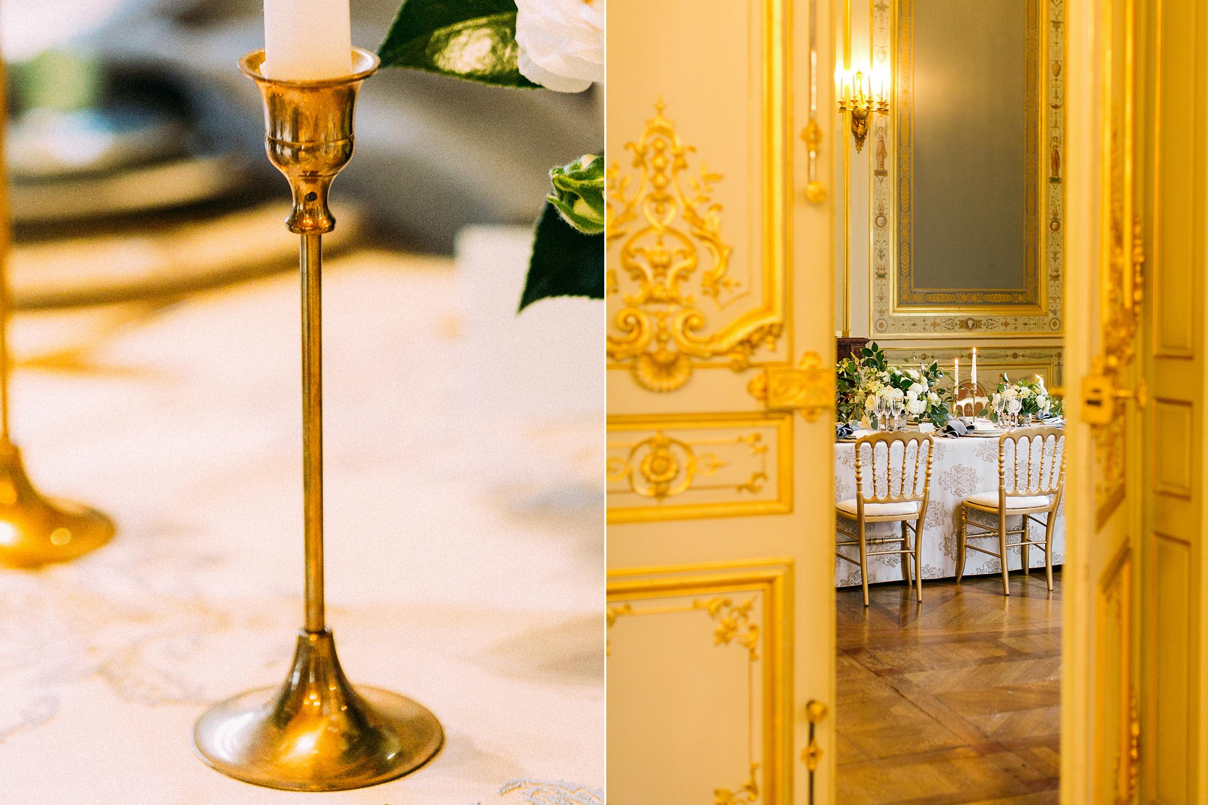 katie stoops photography-paris wedding-marchesa-cynthia martyn events15.jpg