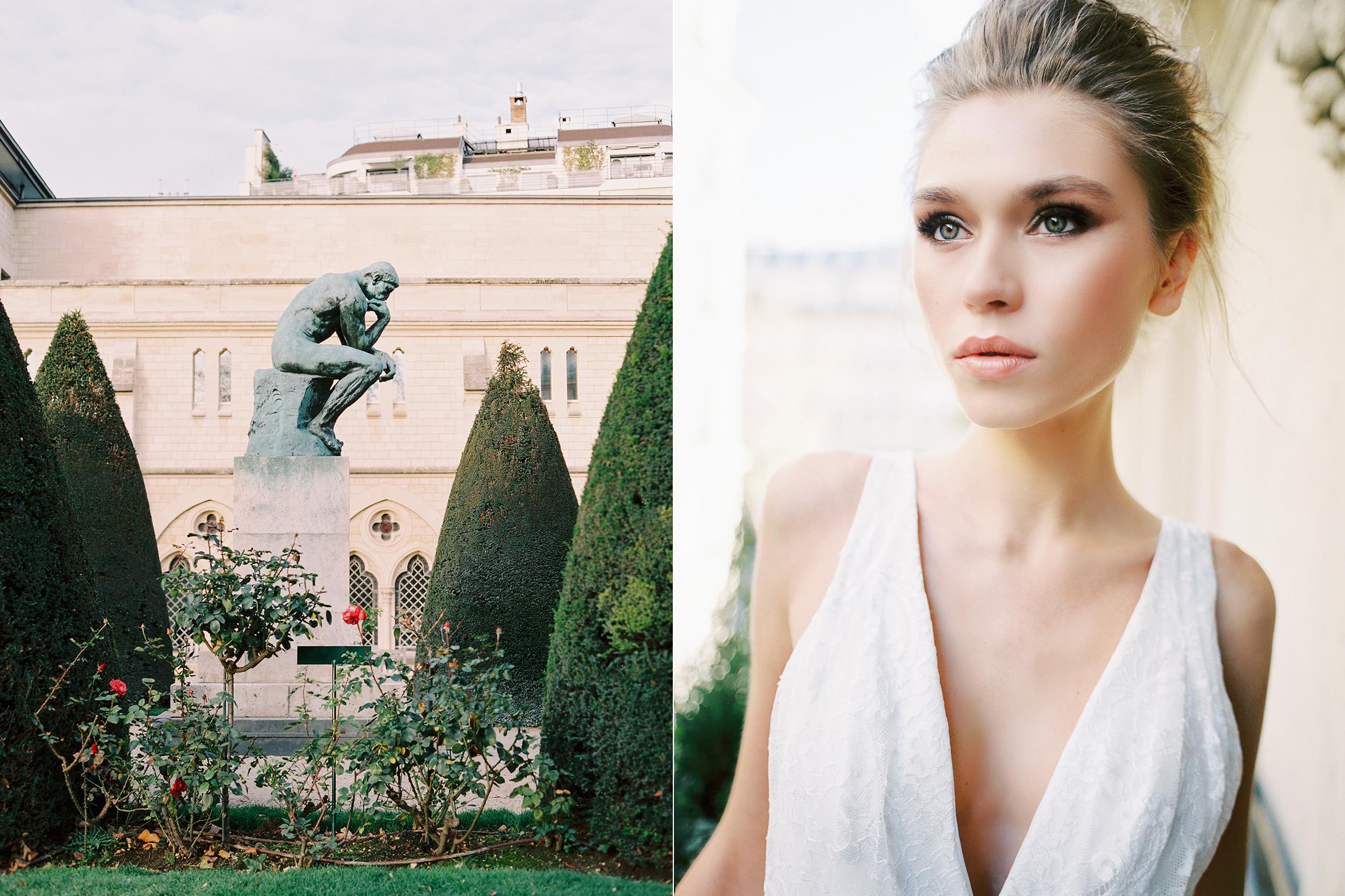 katie stoops photography-paris wedding-marchesa-cynthia martyn events18.jpg