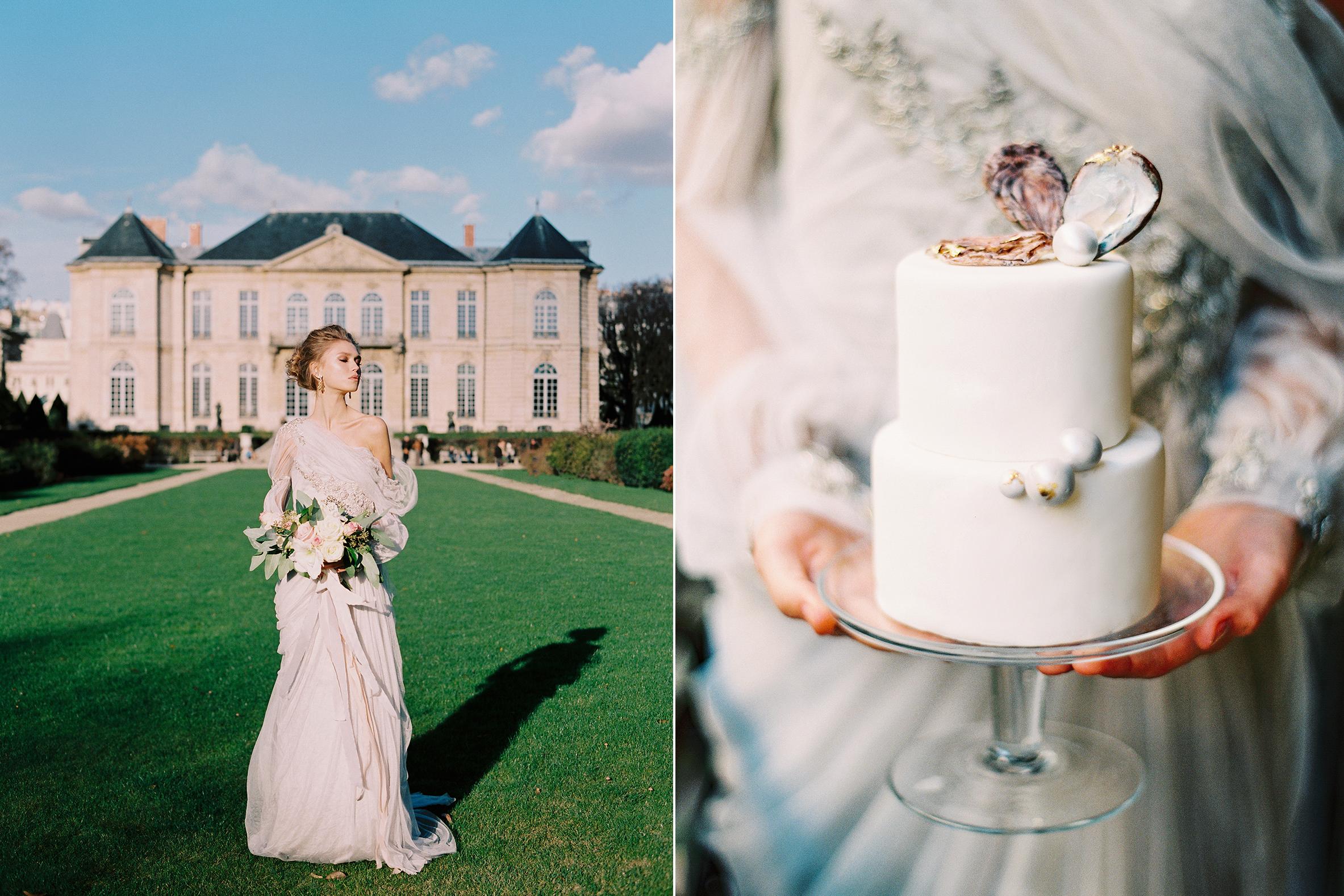 katie stoops photography-paris wedding-marchesa-cynthia martyn events20.jpg