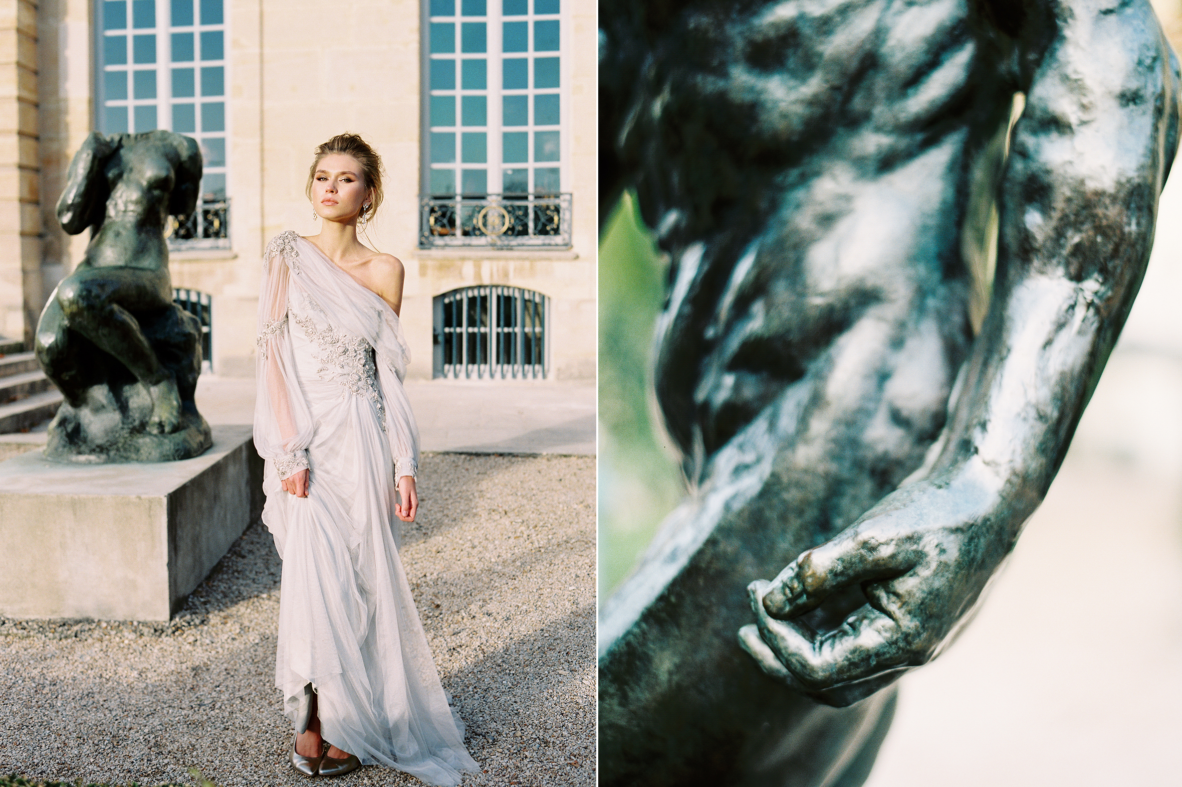 katie stoops photography-paris wedding-marchesa-cynthia martyn events23.jpg