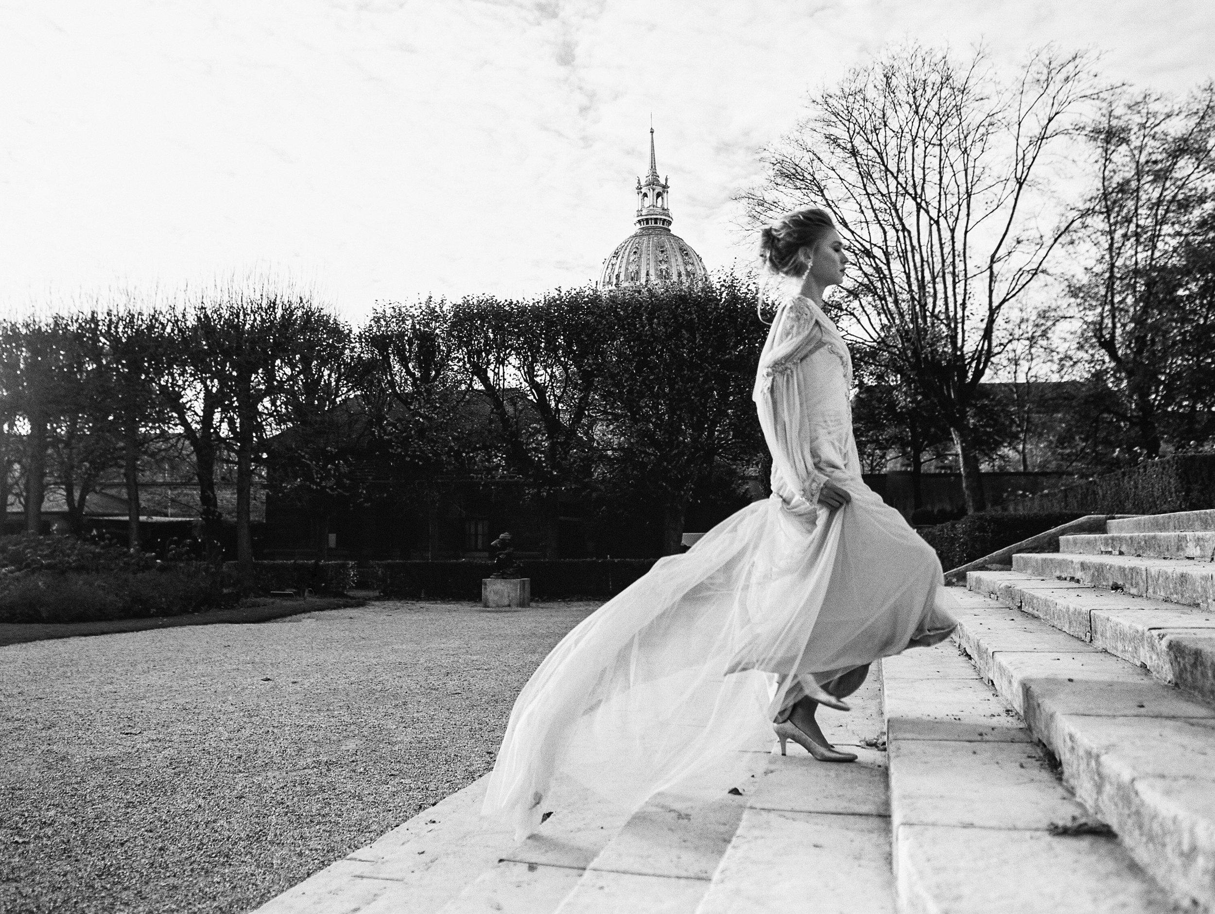 katie stoops photography-paris wedding-marchesa-cynthia martyn events24.jpg