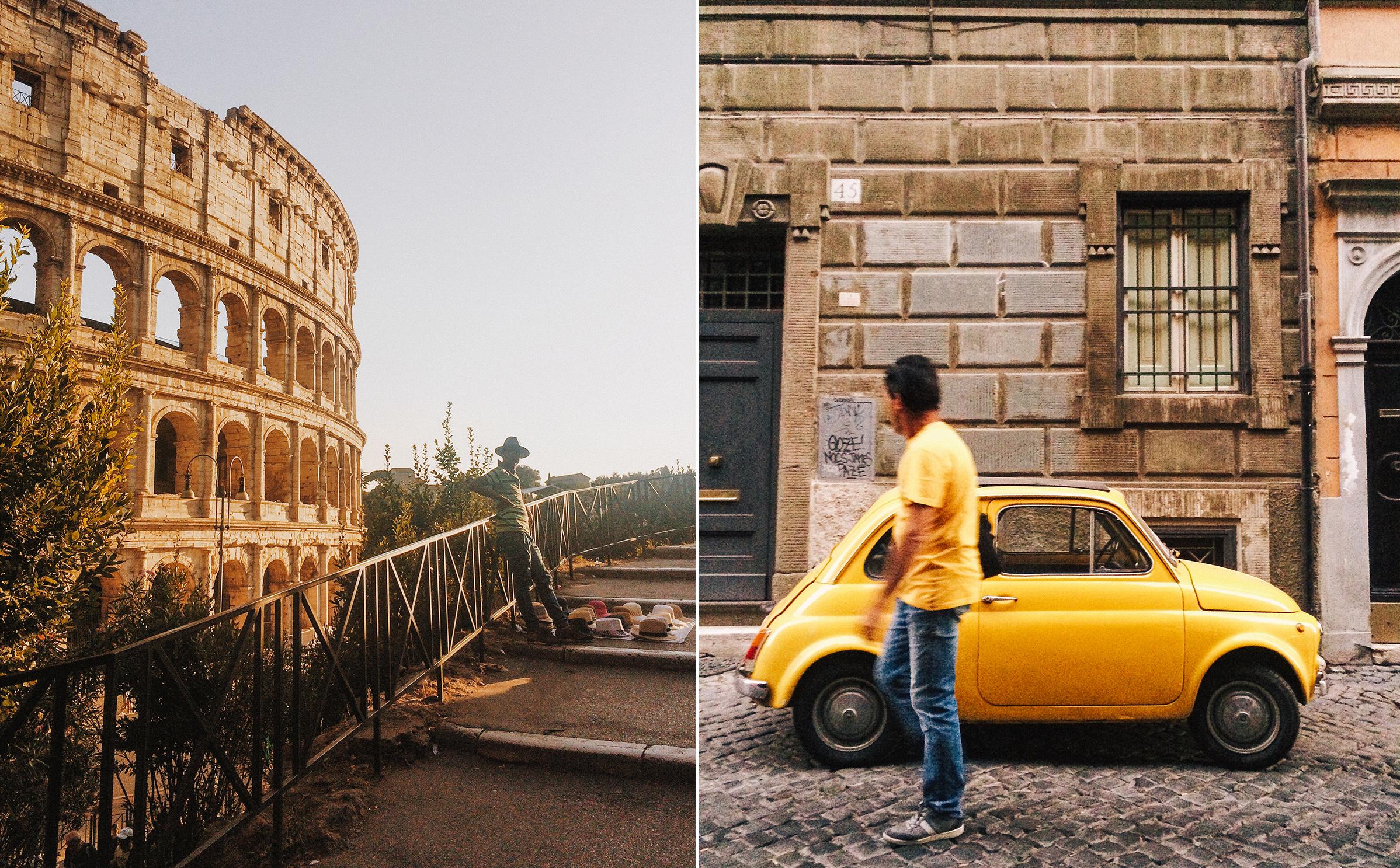 katie stoops photography-rome-ravello-amalfi01.jpg