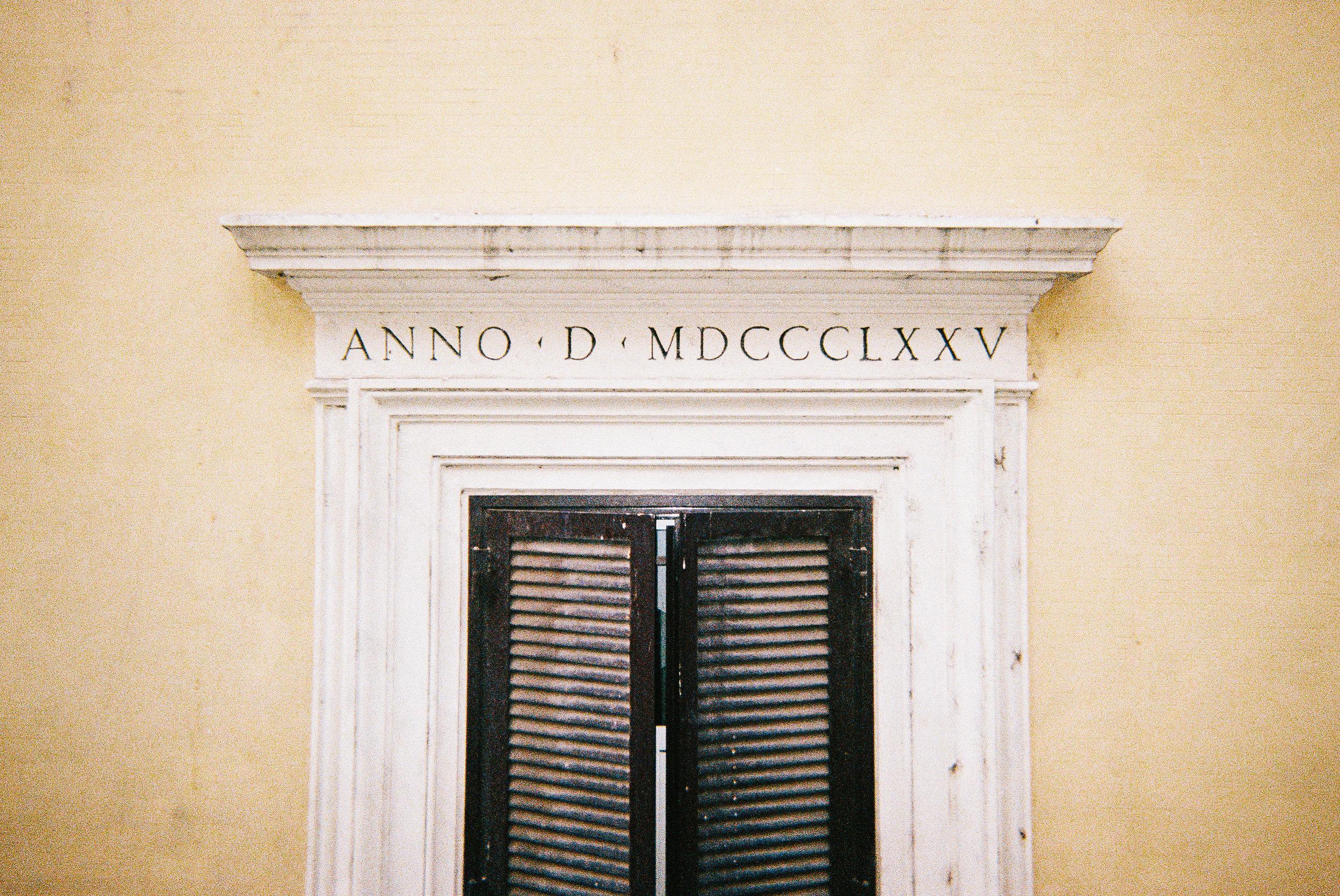 katie stoops photography-rome-ravello-amalfi03.jpg