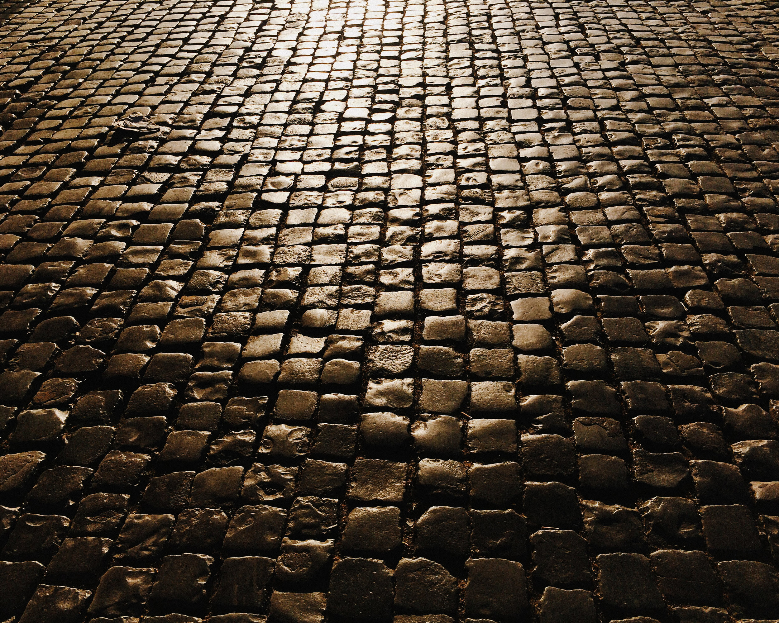 katie stoops photography-rome-ravello-amalfi08.jpg