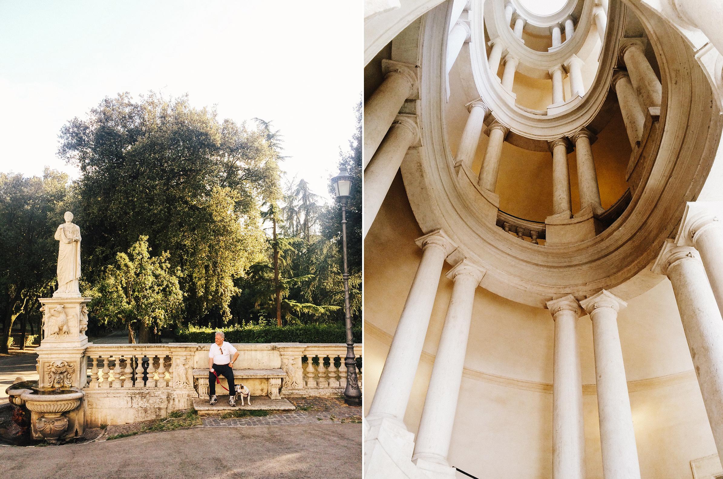 katie stoops photography-rome-ravello-amalfi18.jpg