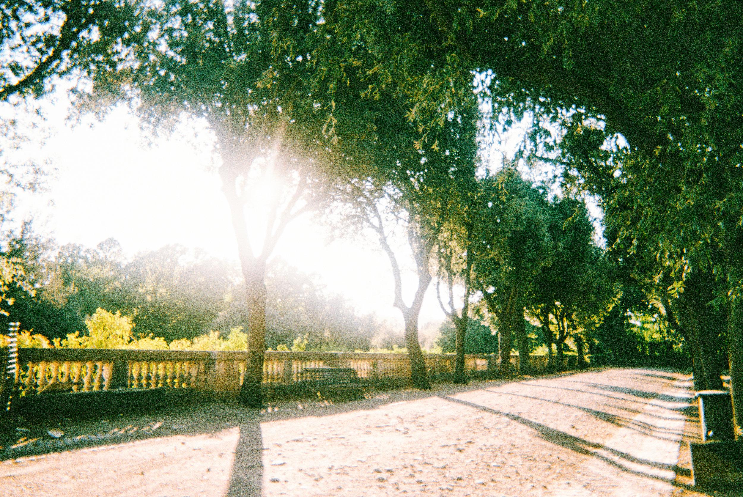 katie stoops photography-rome-ravello-amalfi15.jpg
