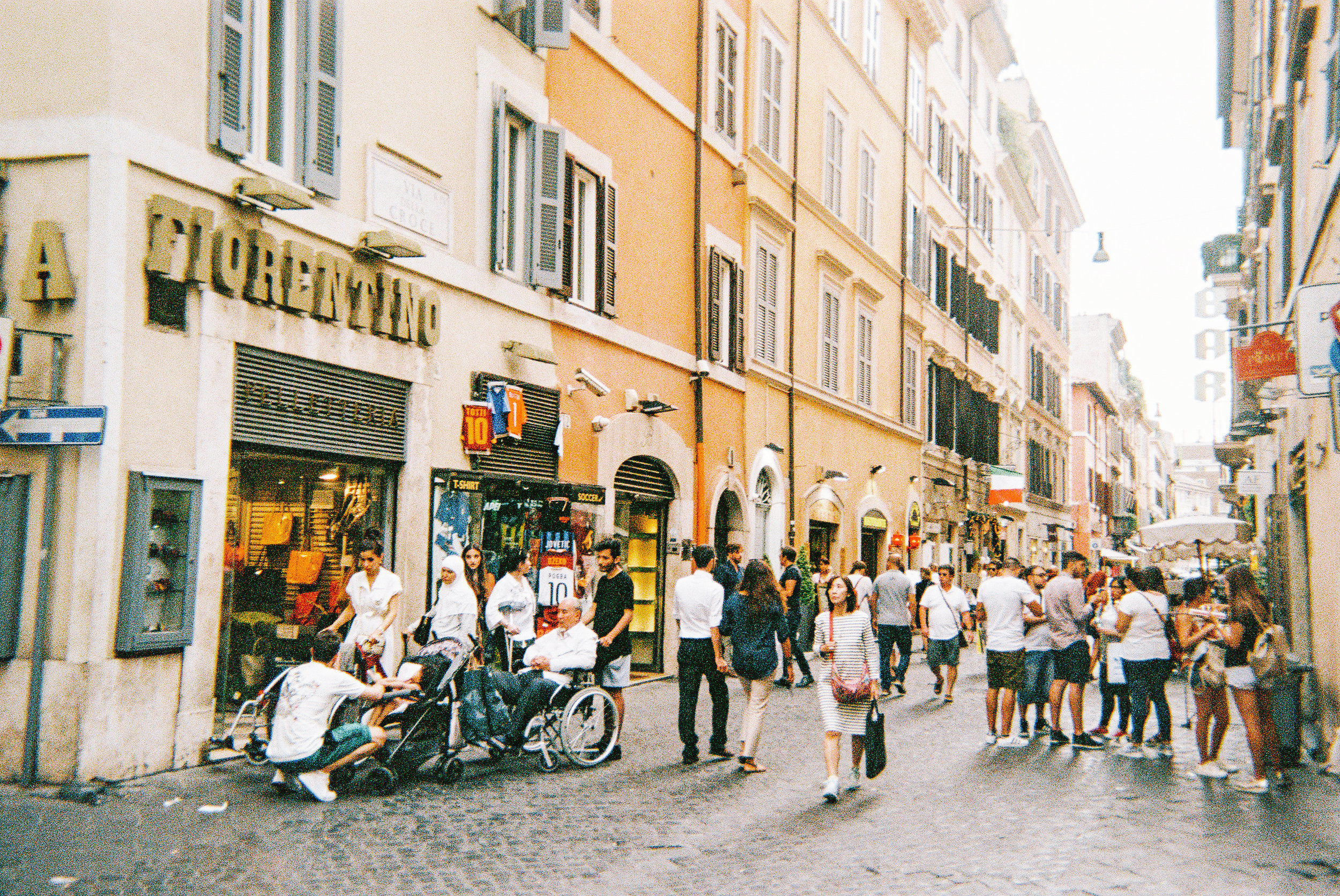 katie stoops photography-rome-ravello-amalfi19.jpg