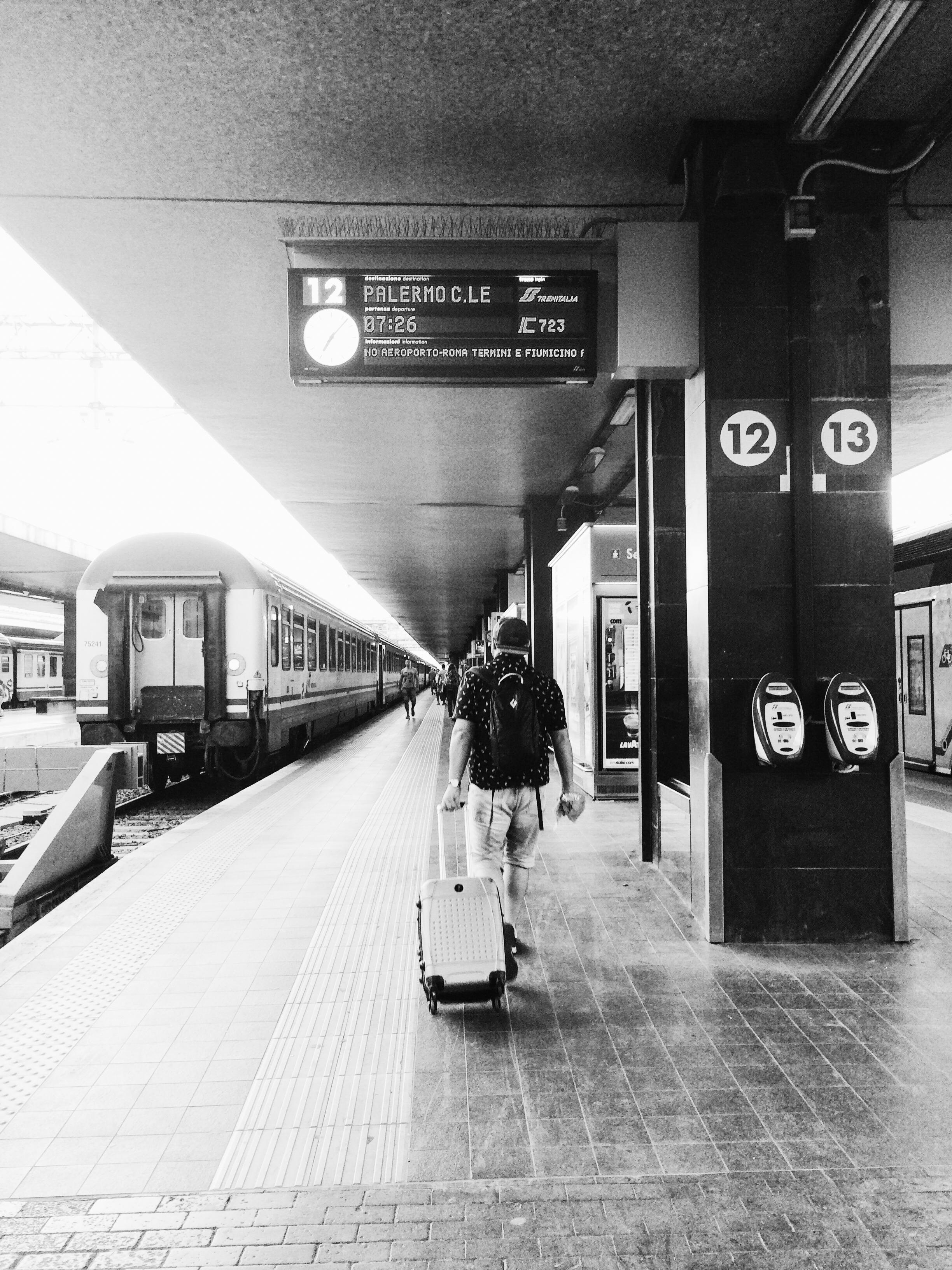 katie stoops photography-rome-ravello-amalfi25.jpg