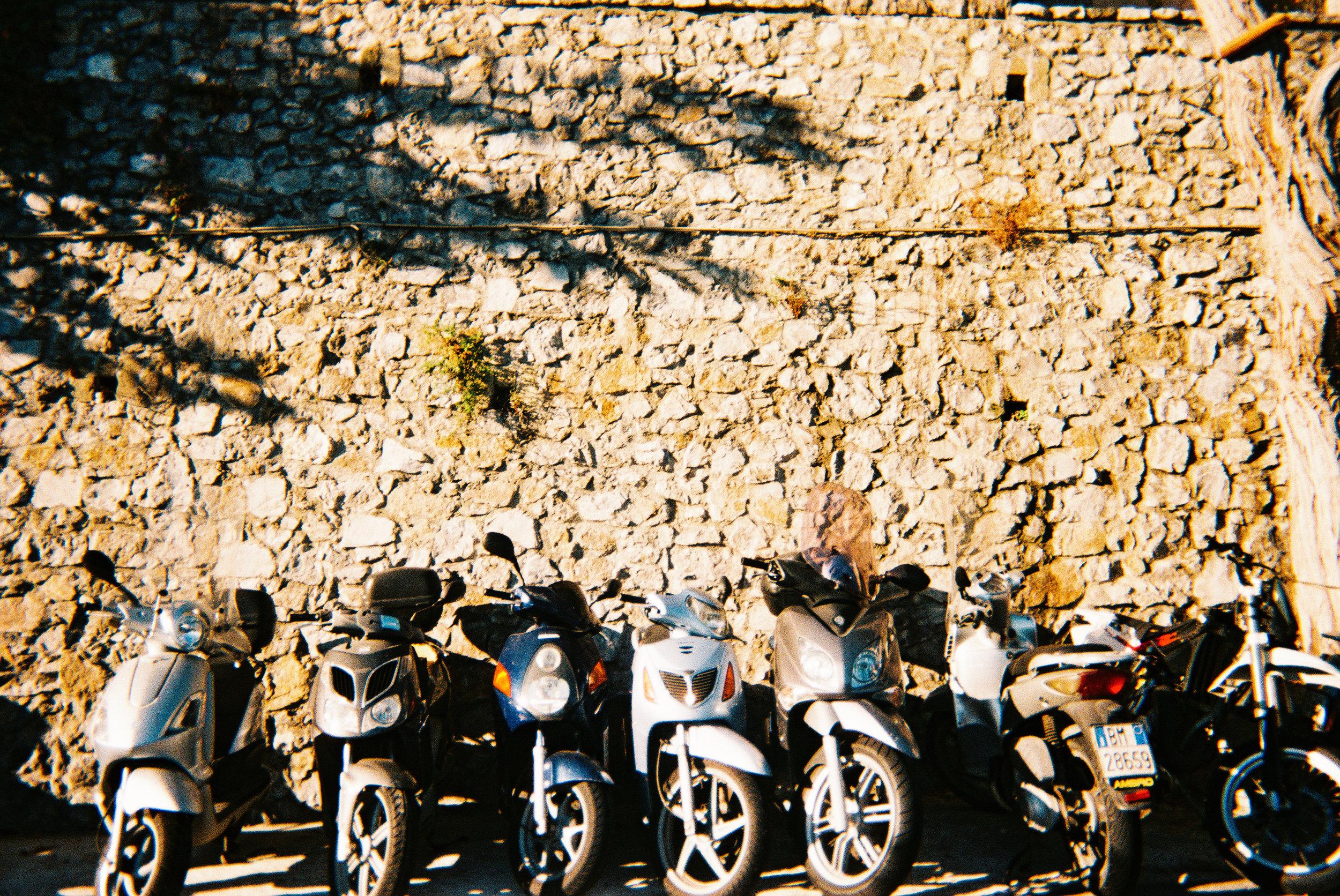katie stoops photography-rome-ravello-amalfi29.jpg