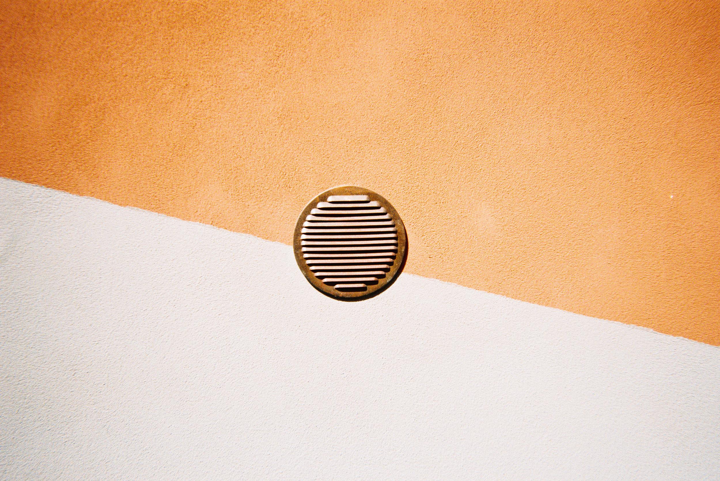 katie stoops photography-rome-ravello-amalfi32.jpg