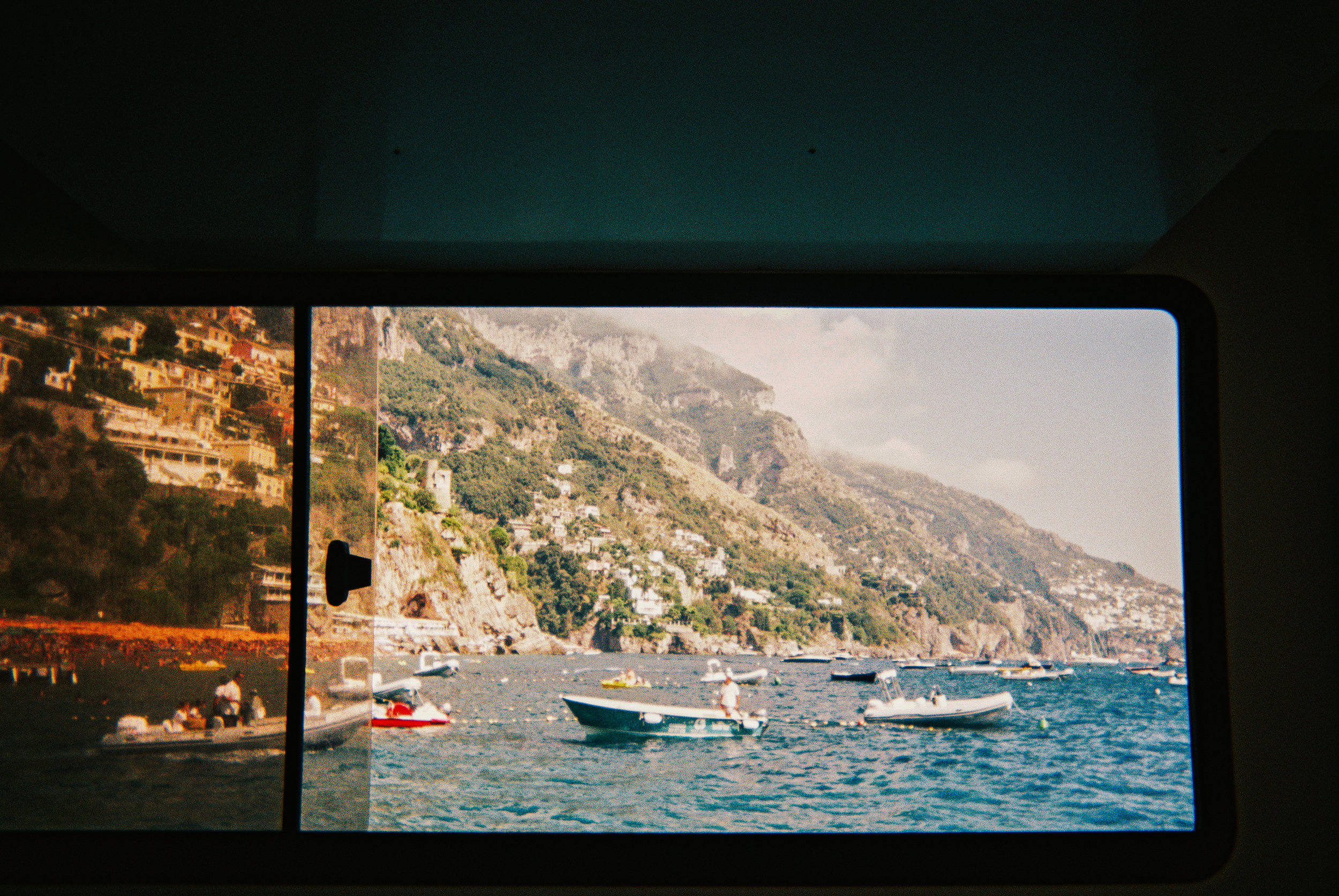 katie stoops photography-rome-ravello-amalfi36.jpg