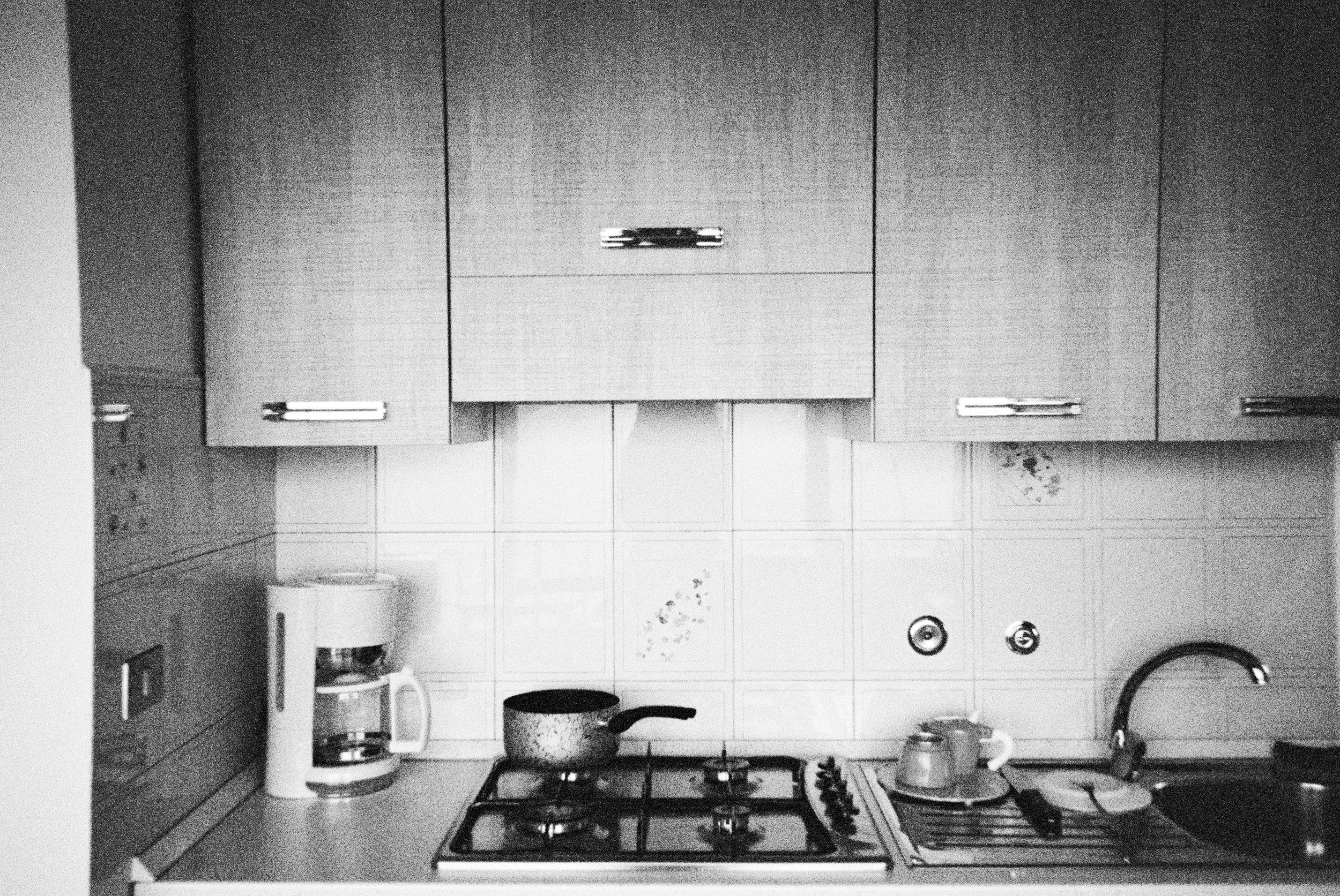 katie stoops photography-rome-ravello-amalfi43.jpg