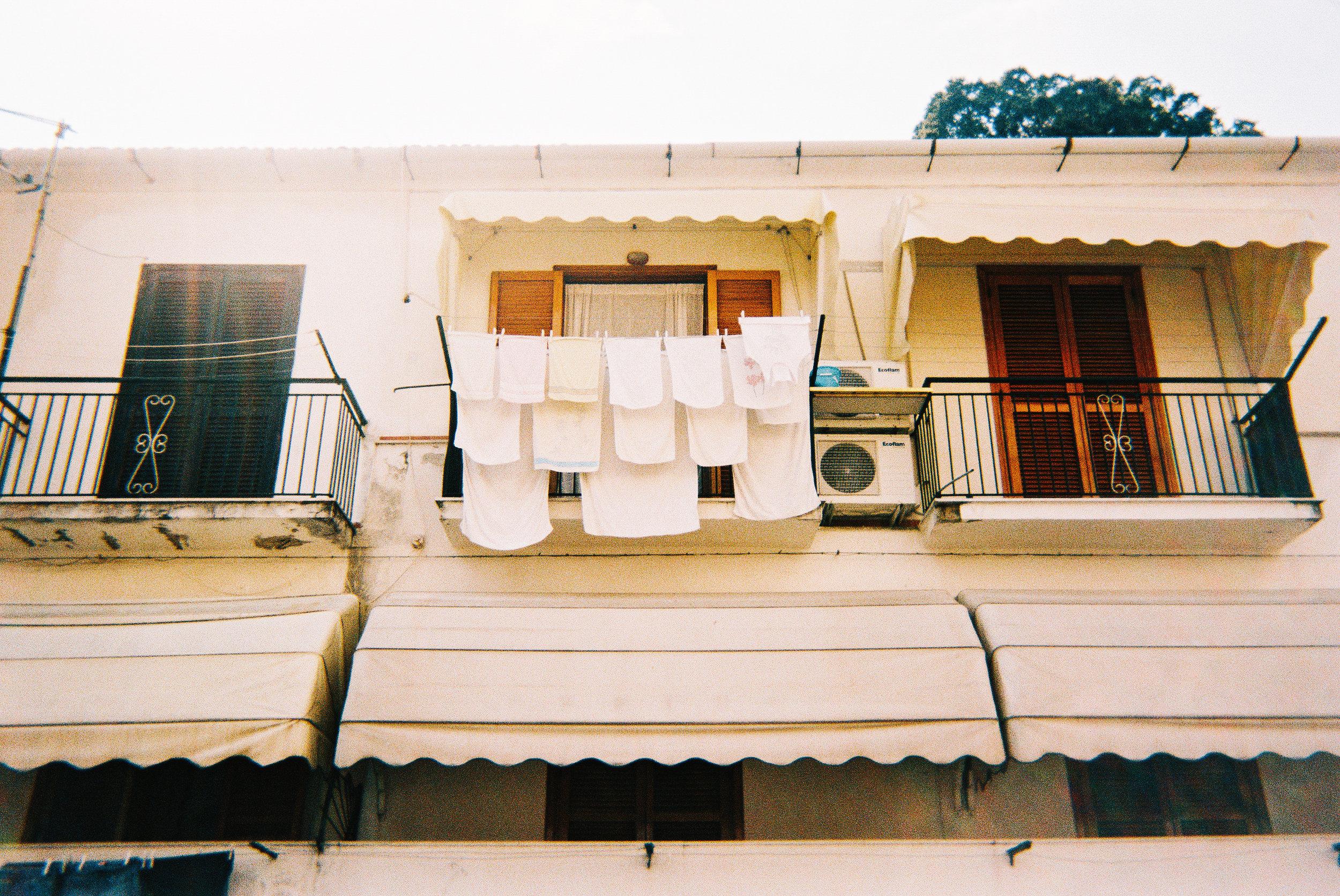 katie stoops photography-rome-ravello-amalfi51.jpg