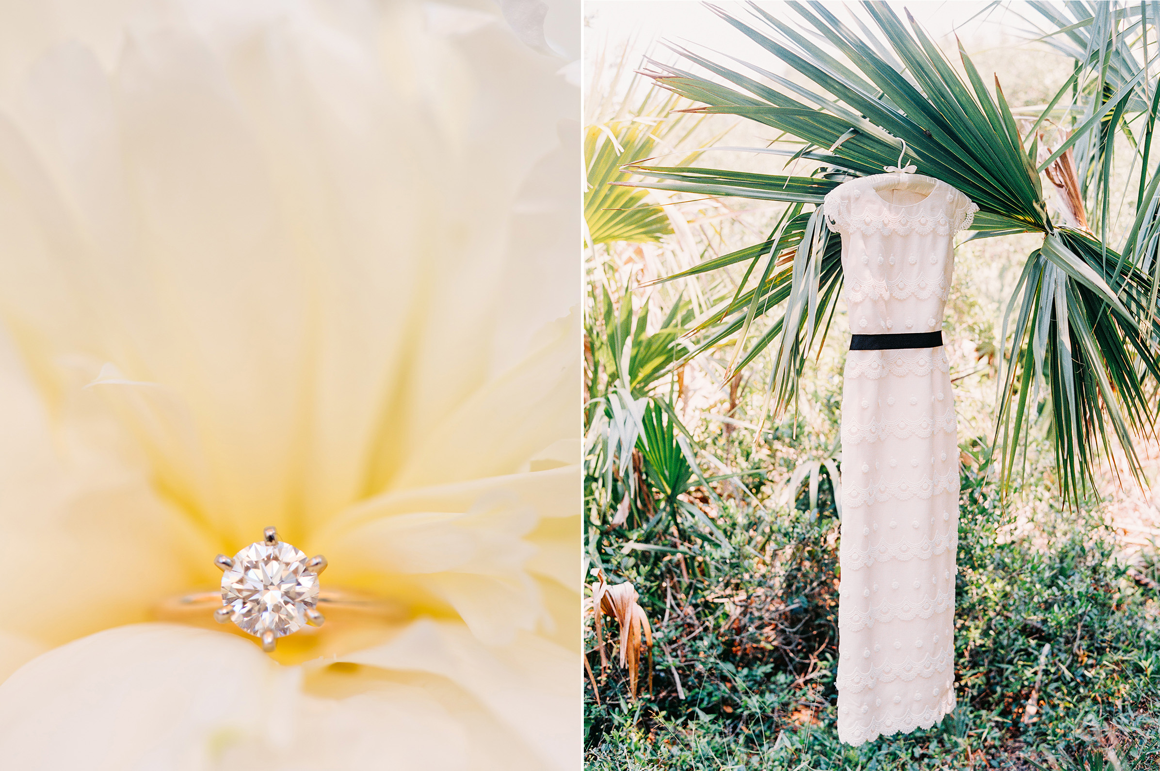 Katie Stoops Photography-Bald Head Wedding03.jpg