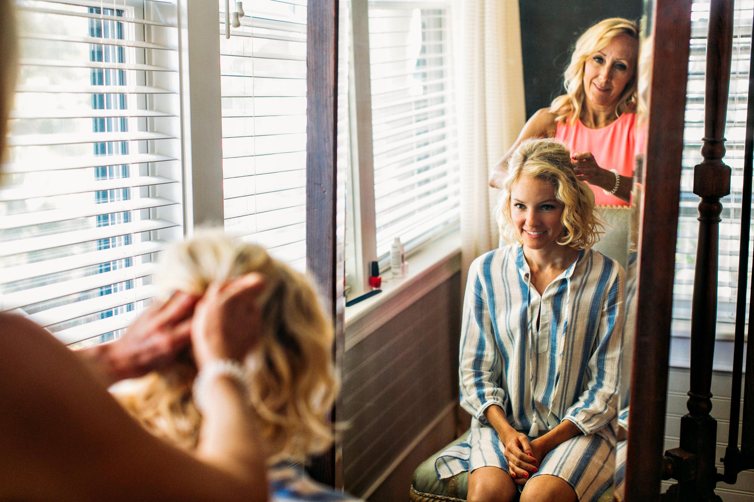 Katie Stoops Photography-Bald Head Wedding04.jpg