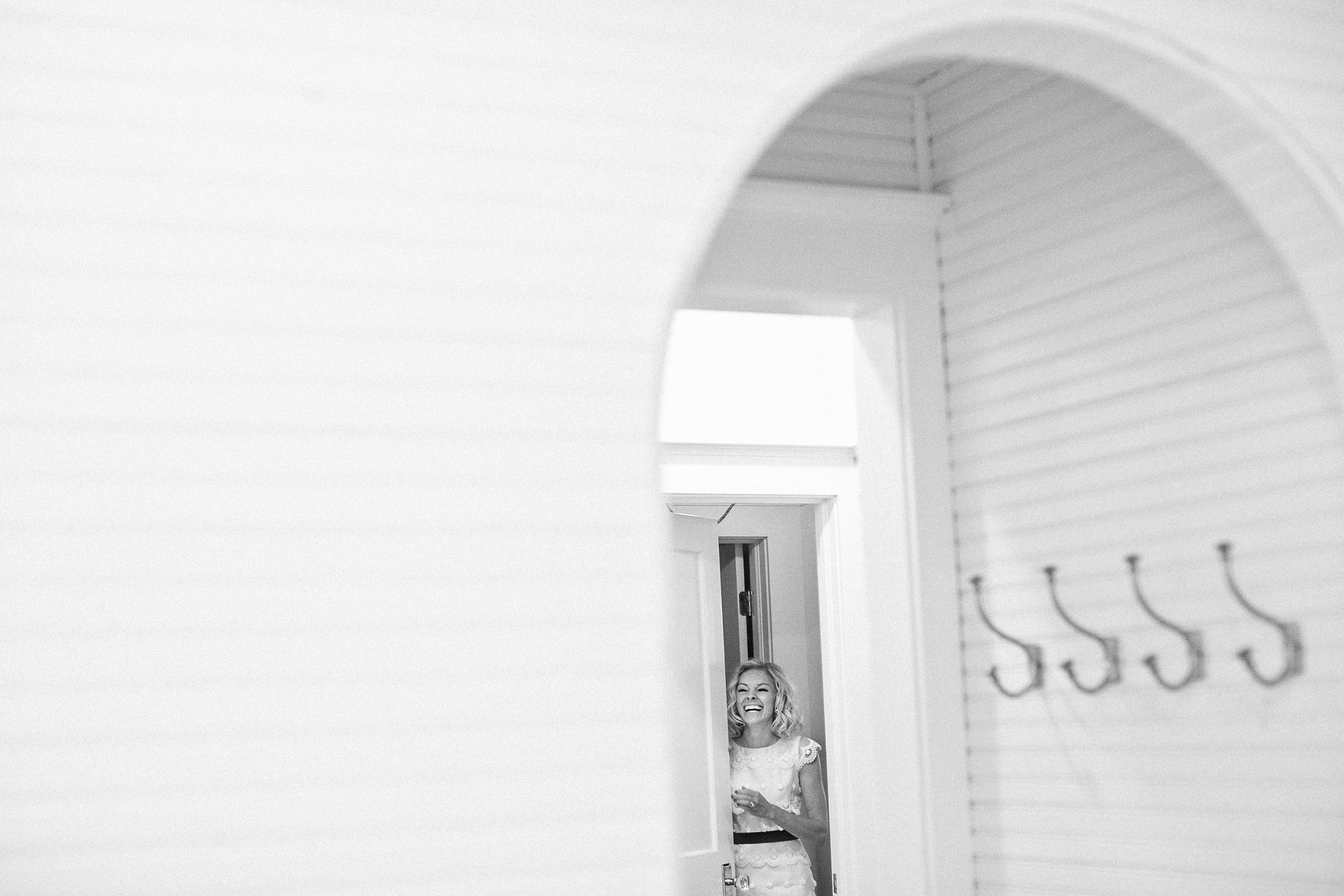 Katie Stoops Photography-Bald Head Wedding09.jpg