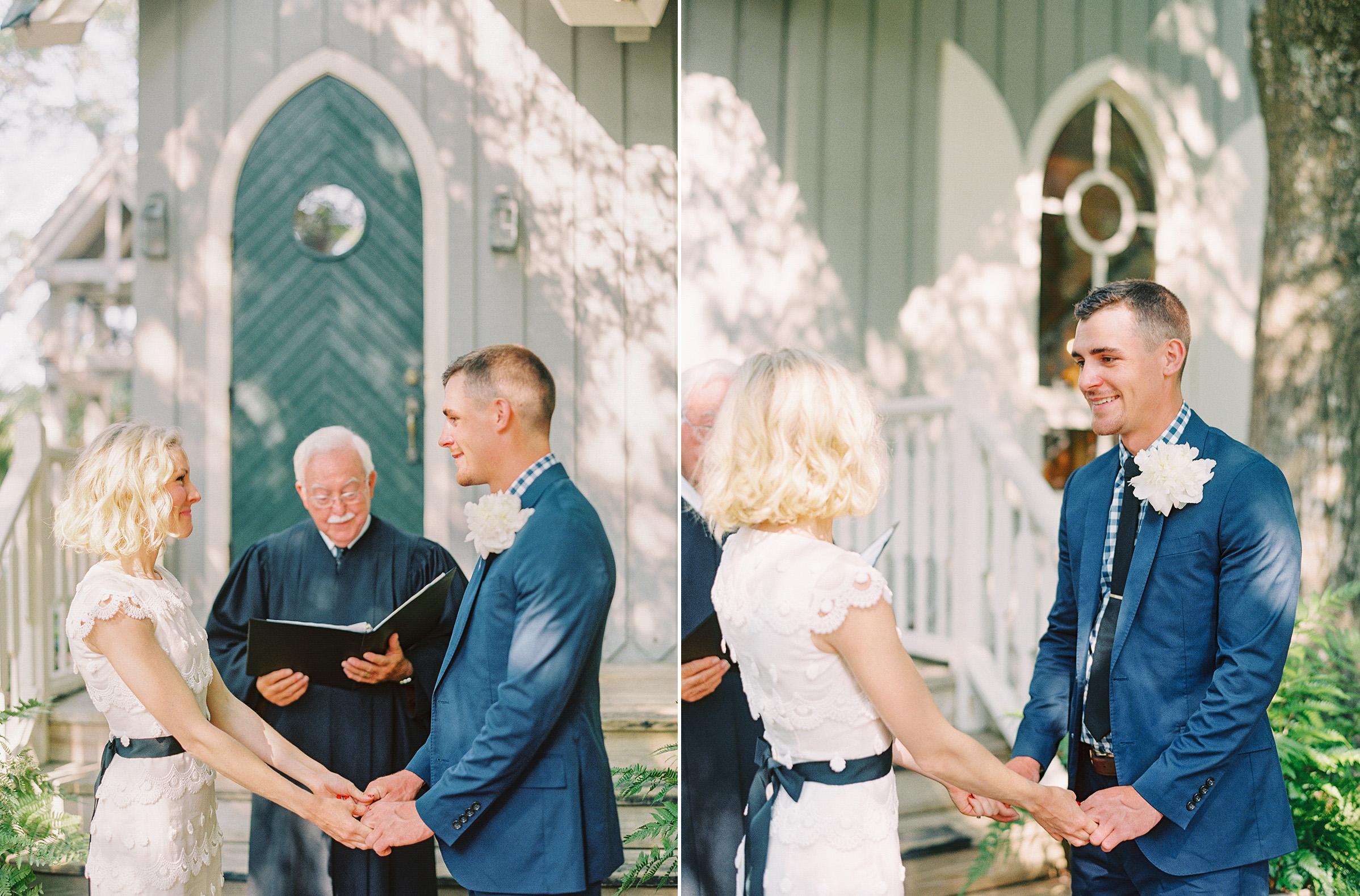 Katie Stoops Photography-Bald Head Wedding19.jpg
