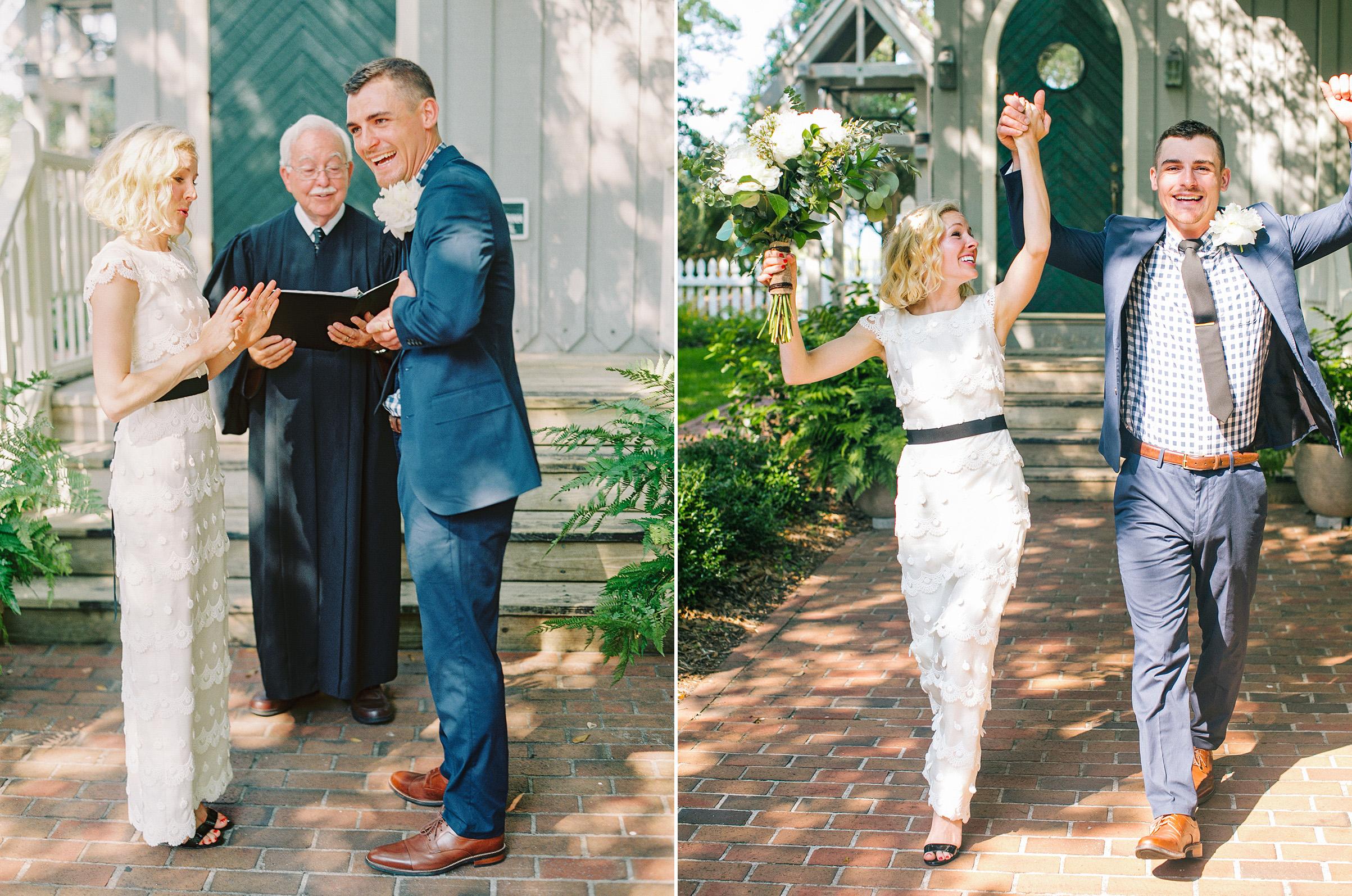 Katie Stoops Photography-Bald Head Wedding20.jpg