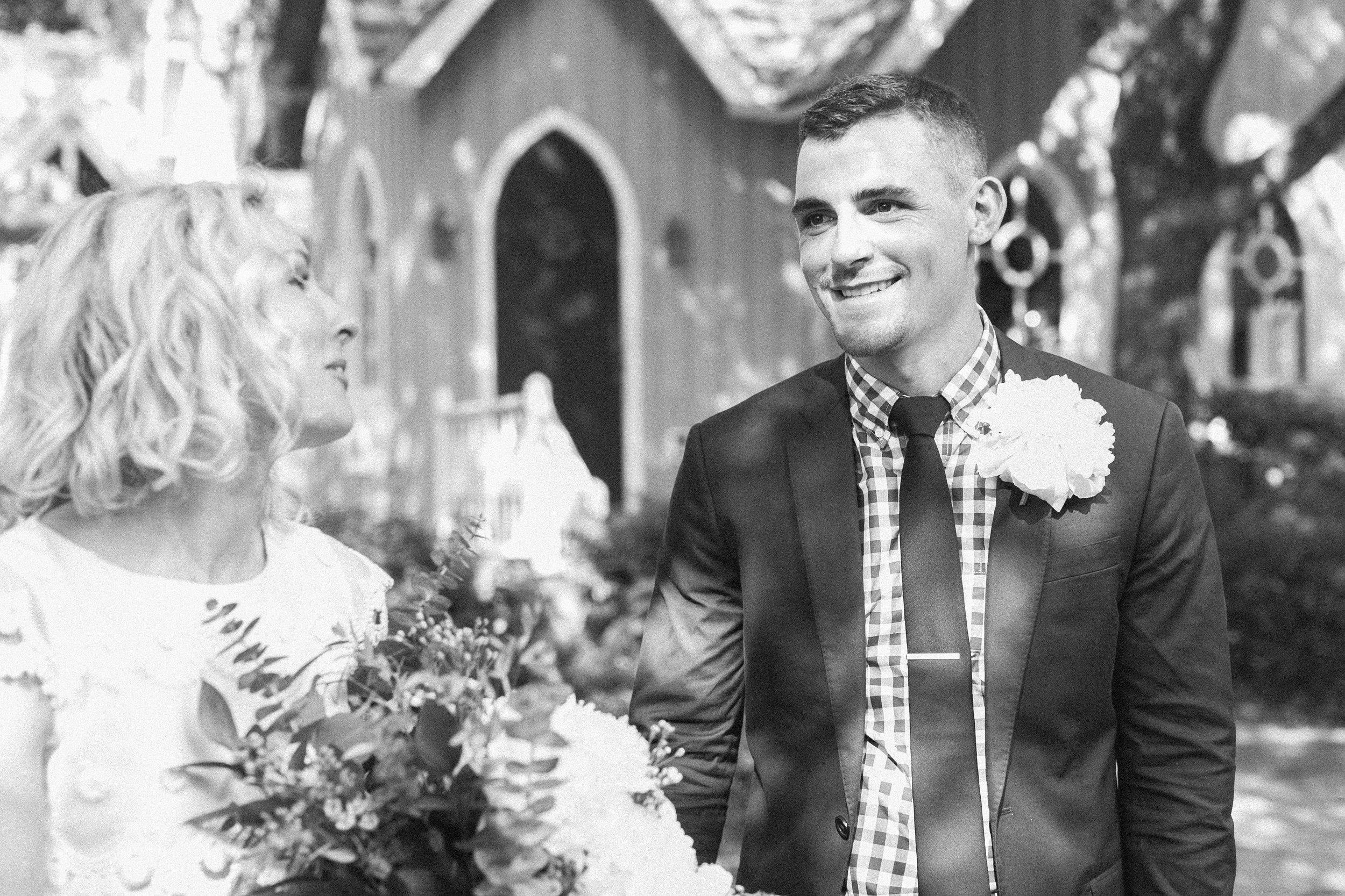 Katie Stoops Photography-Bald Head Wedding21.jpg