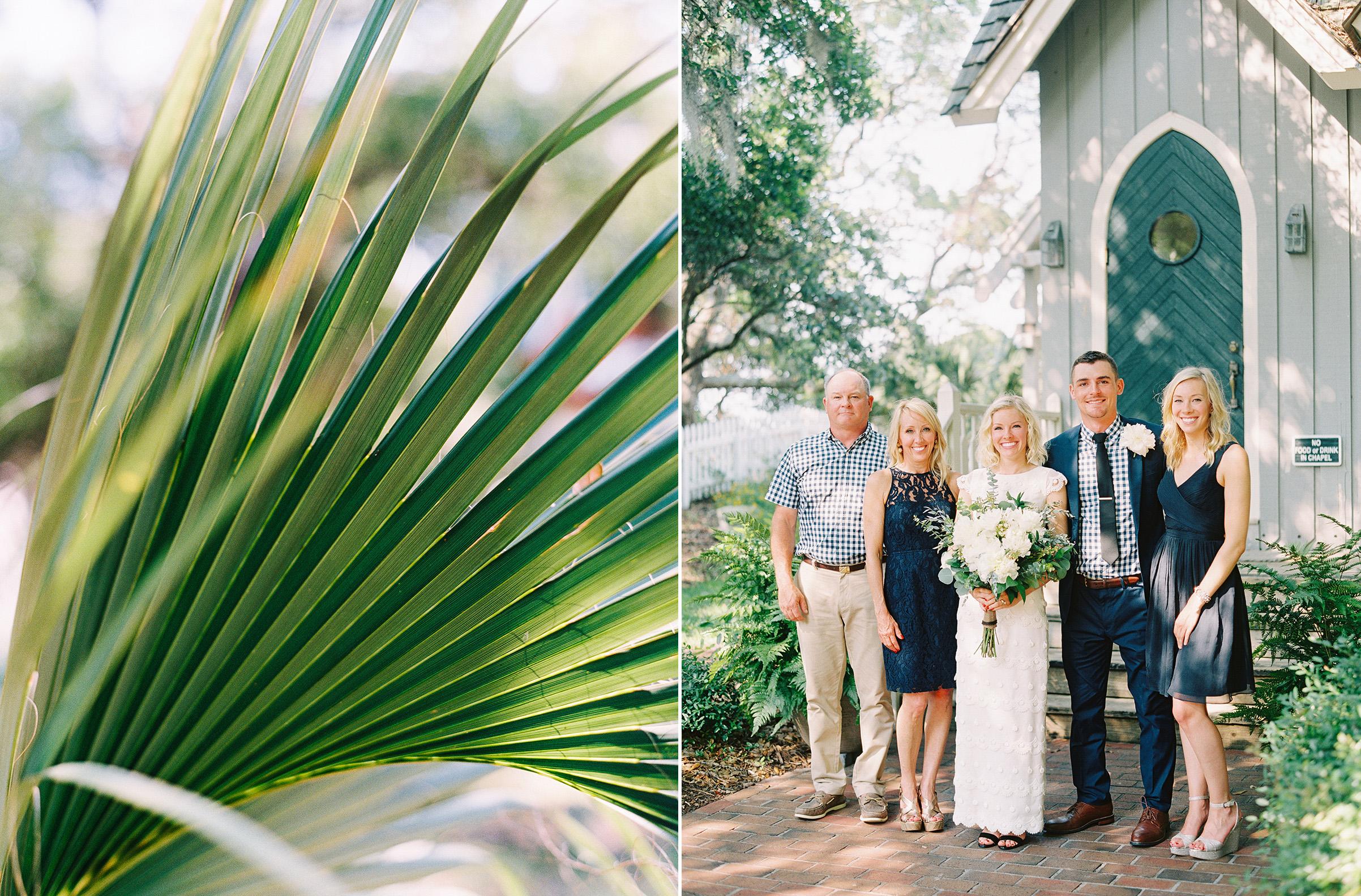 Katie Stoops Photography-Bald Head Wedding22.jpg