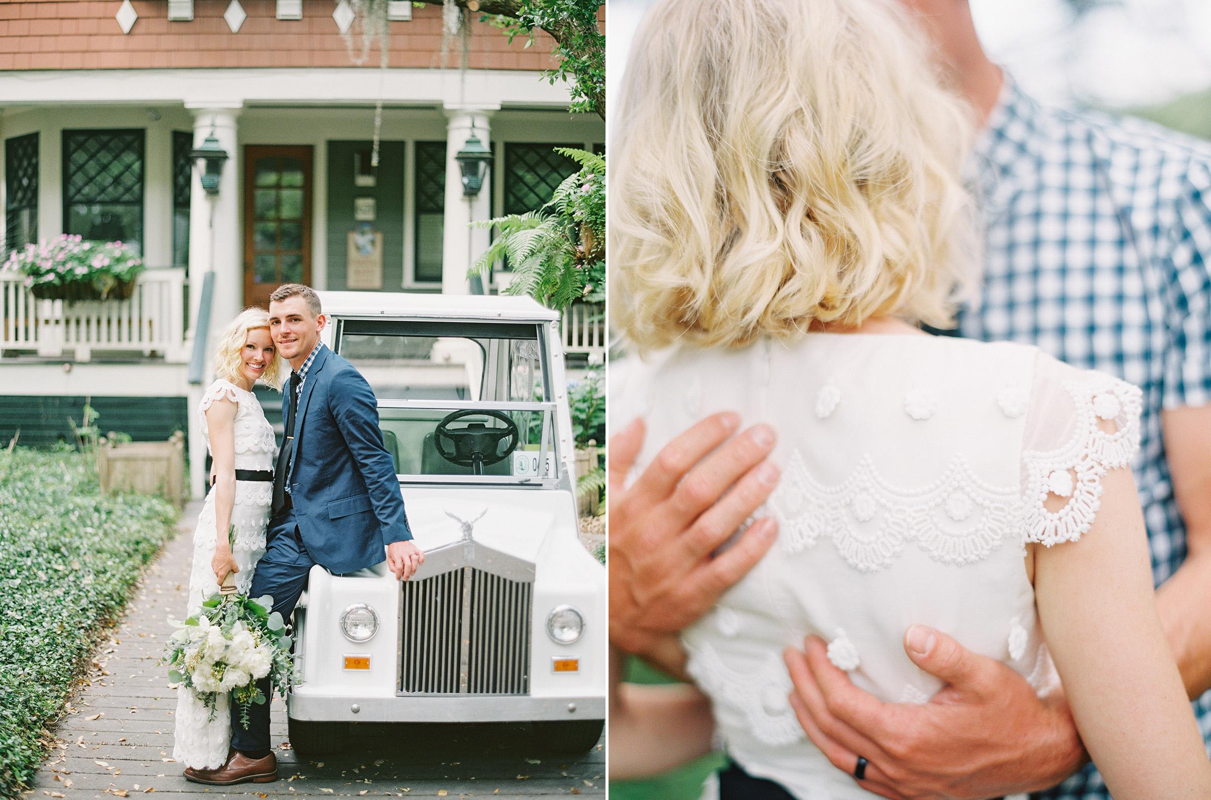 Katie Stoops Photography-Bald Head Wedding32.jpg