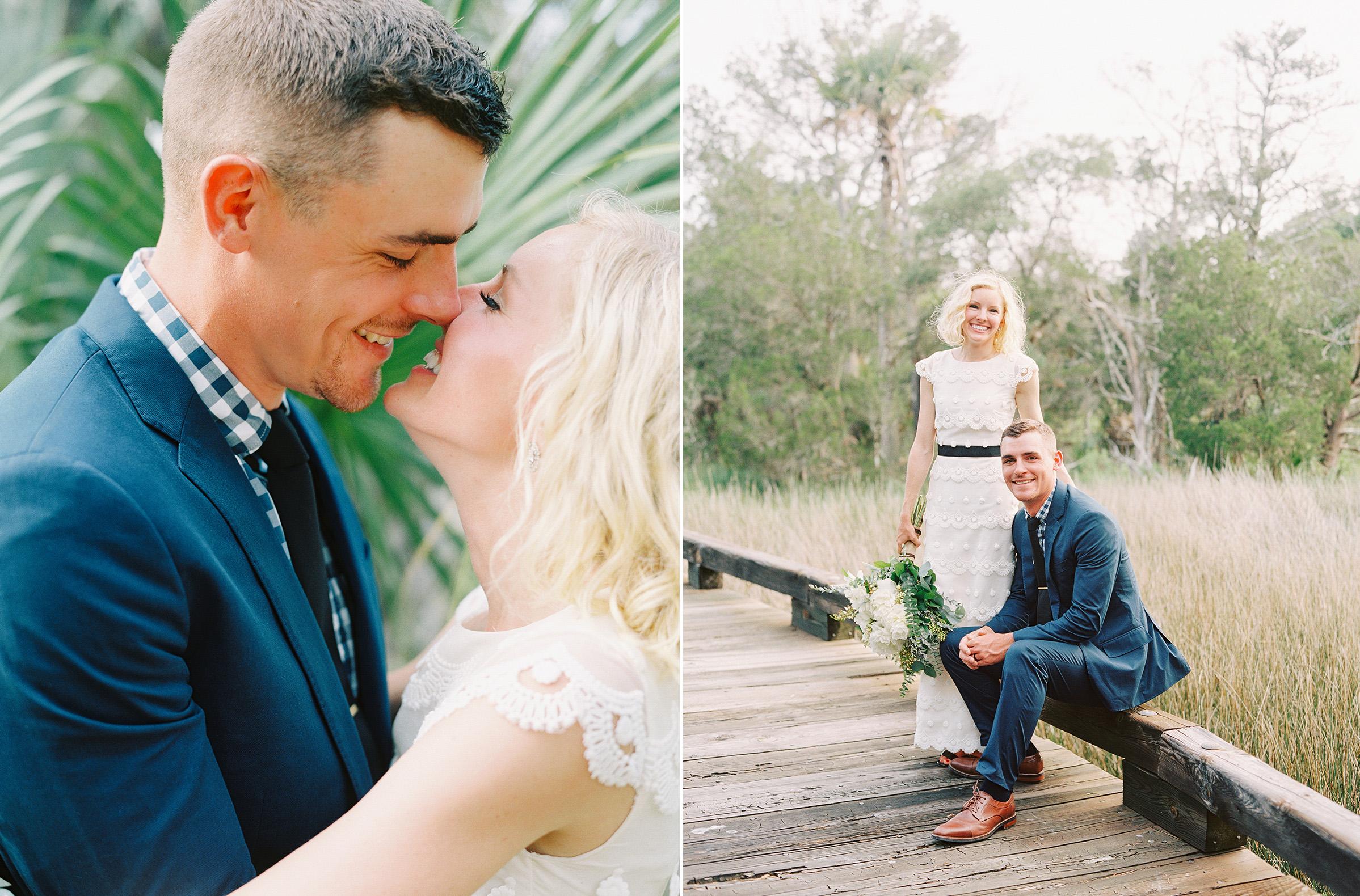 Katie Stoops Photography-Bald Head Wedding34.jpg