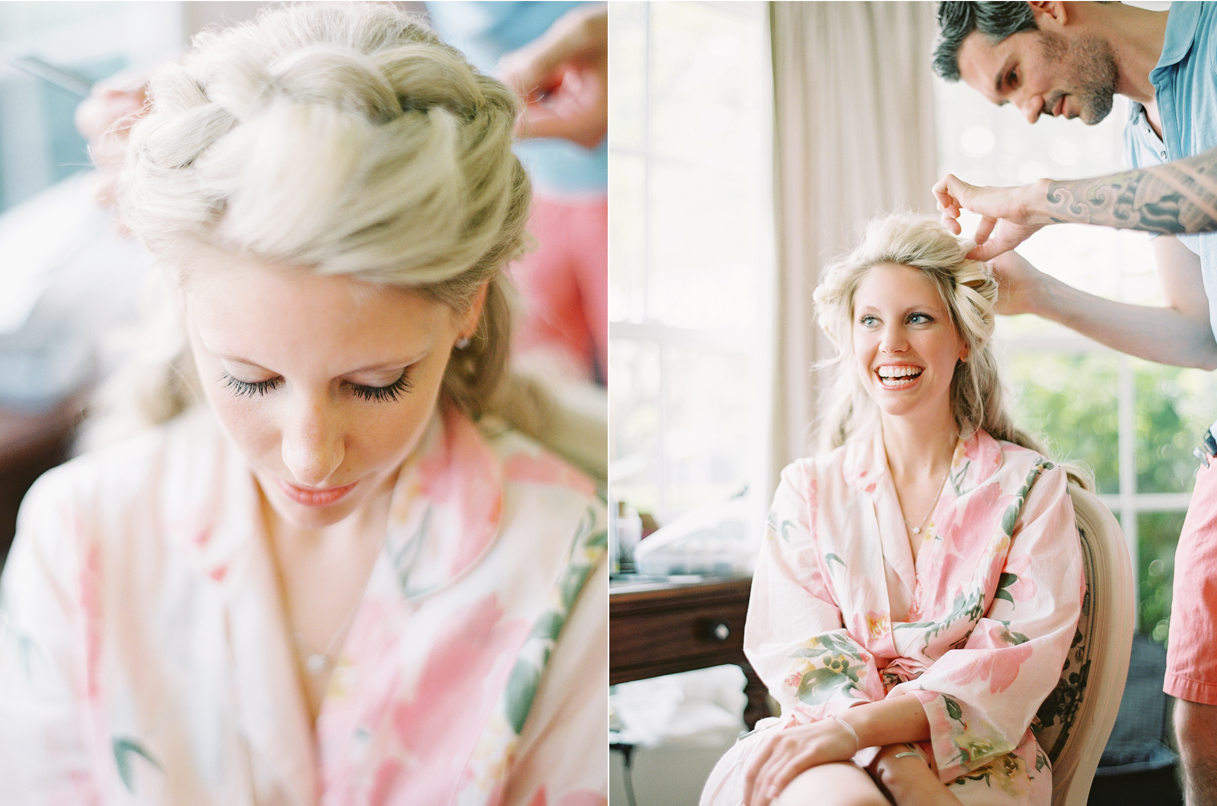 katie stoops photography-inn at perry cabin wedding04.jpg