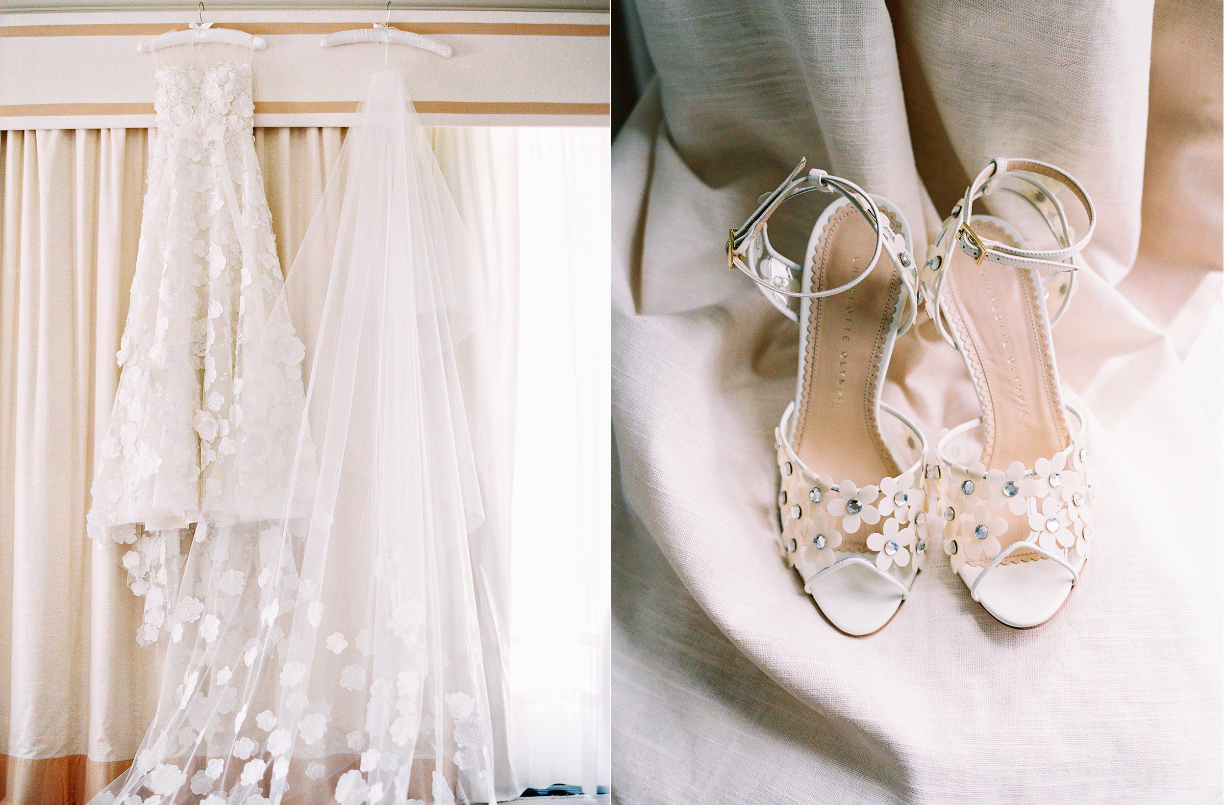 katie stoops photography-inn at perry cabin wedding05.jpg