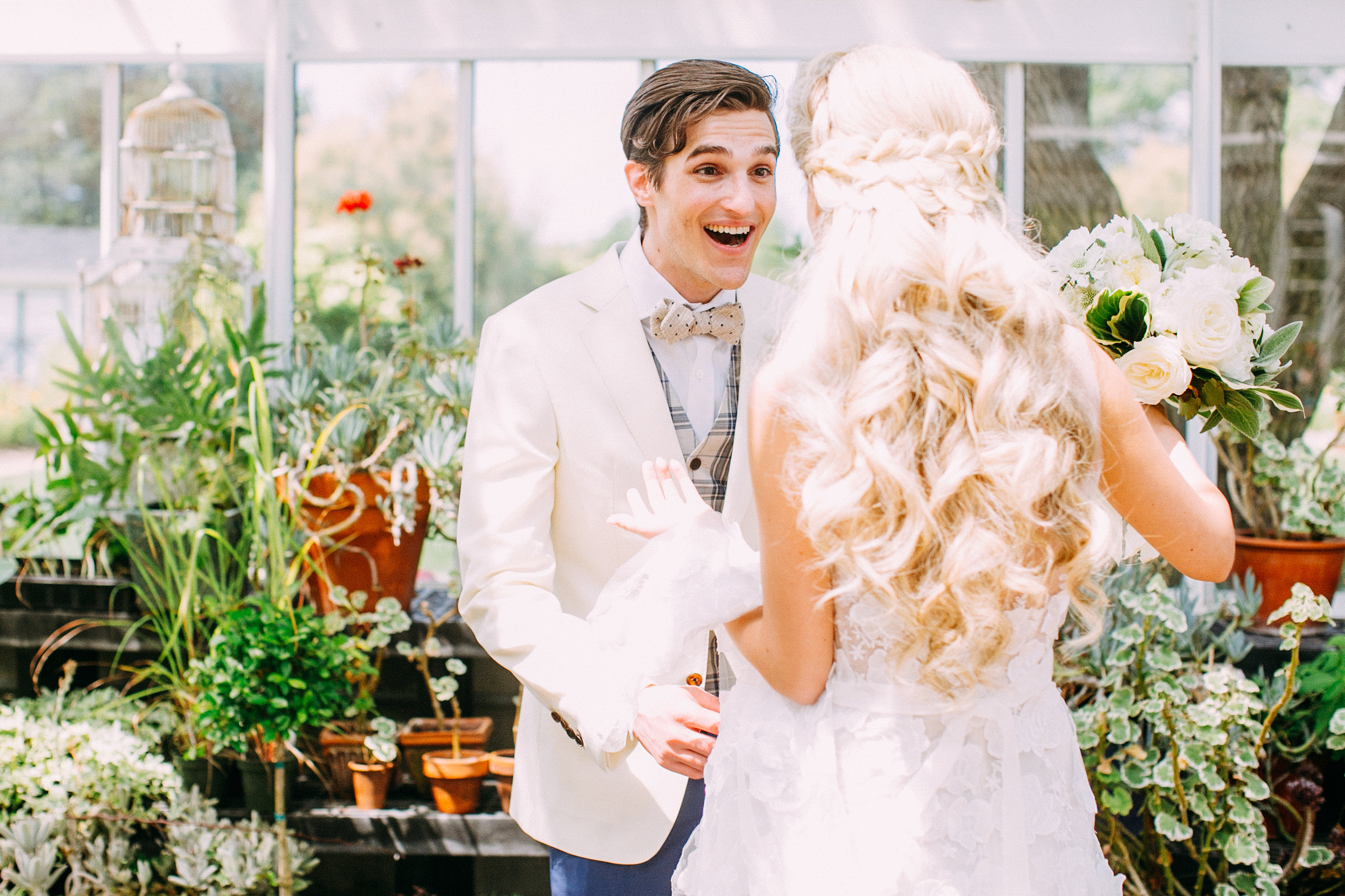 katie stoops photography-inn at perry cabin wedding14.jpg