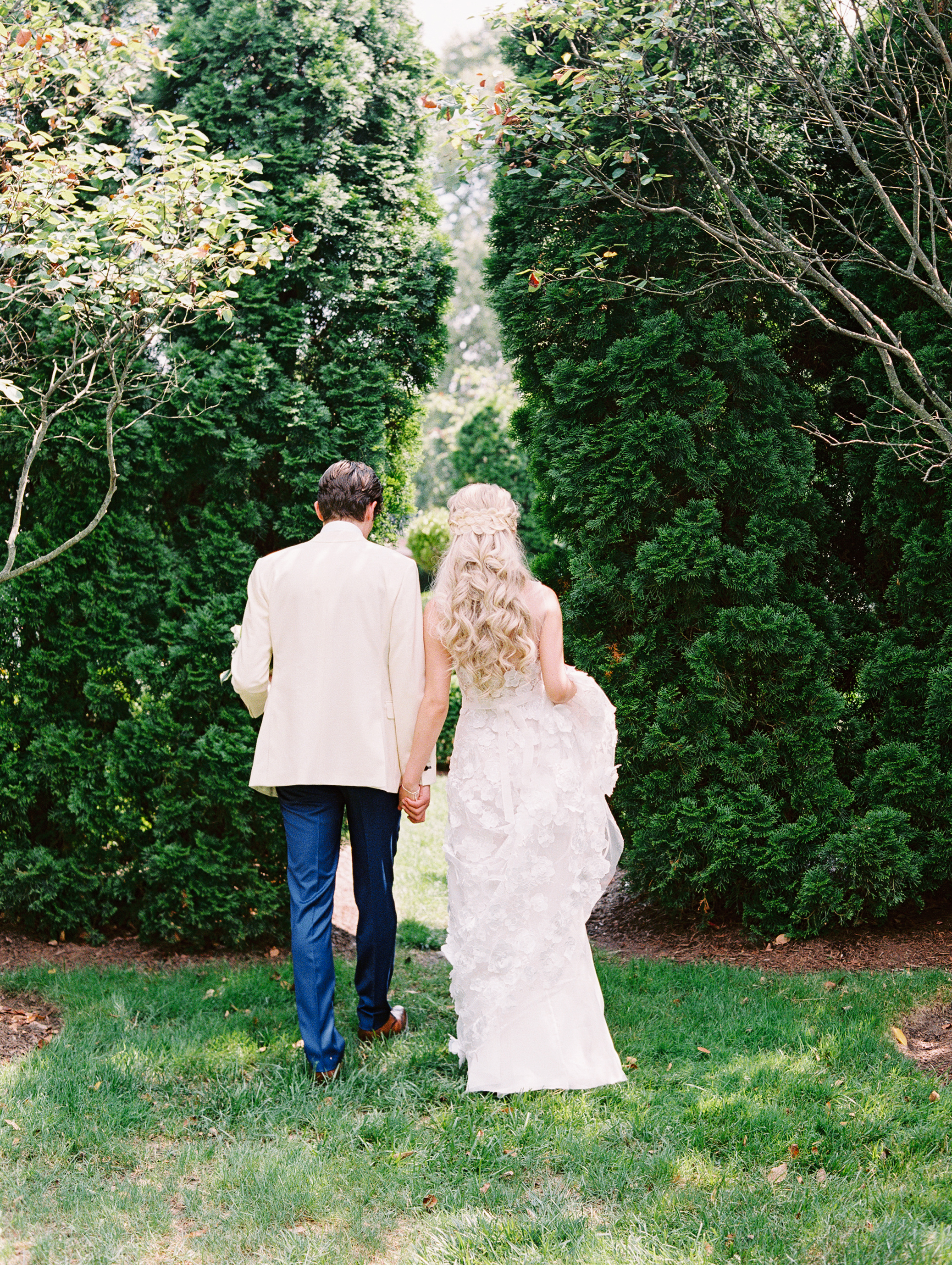 katie stoops photography-inn at perry cabin wedding16.jpg