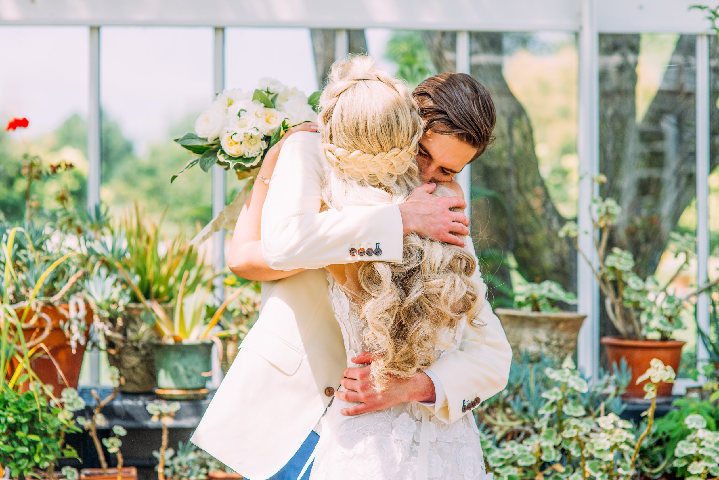 katie stoops photography-inn at perry cabin wedding15.jpg