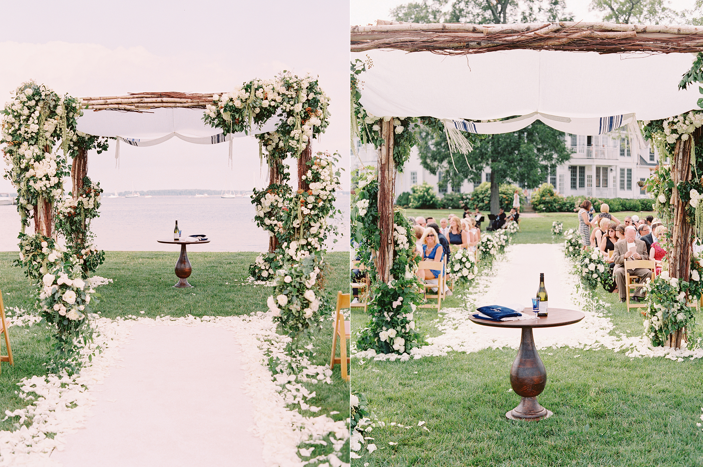 katie stoops photography-inn at perry cabin wedding19.jpg