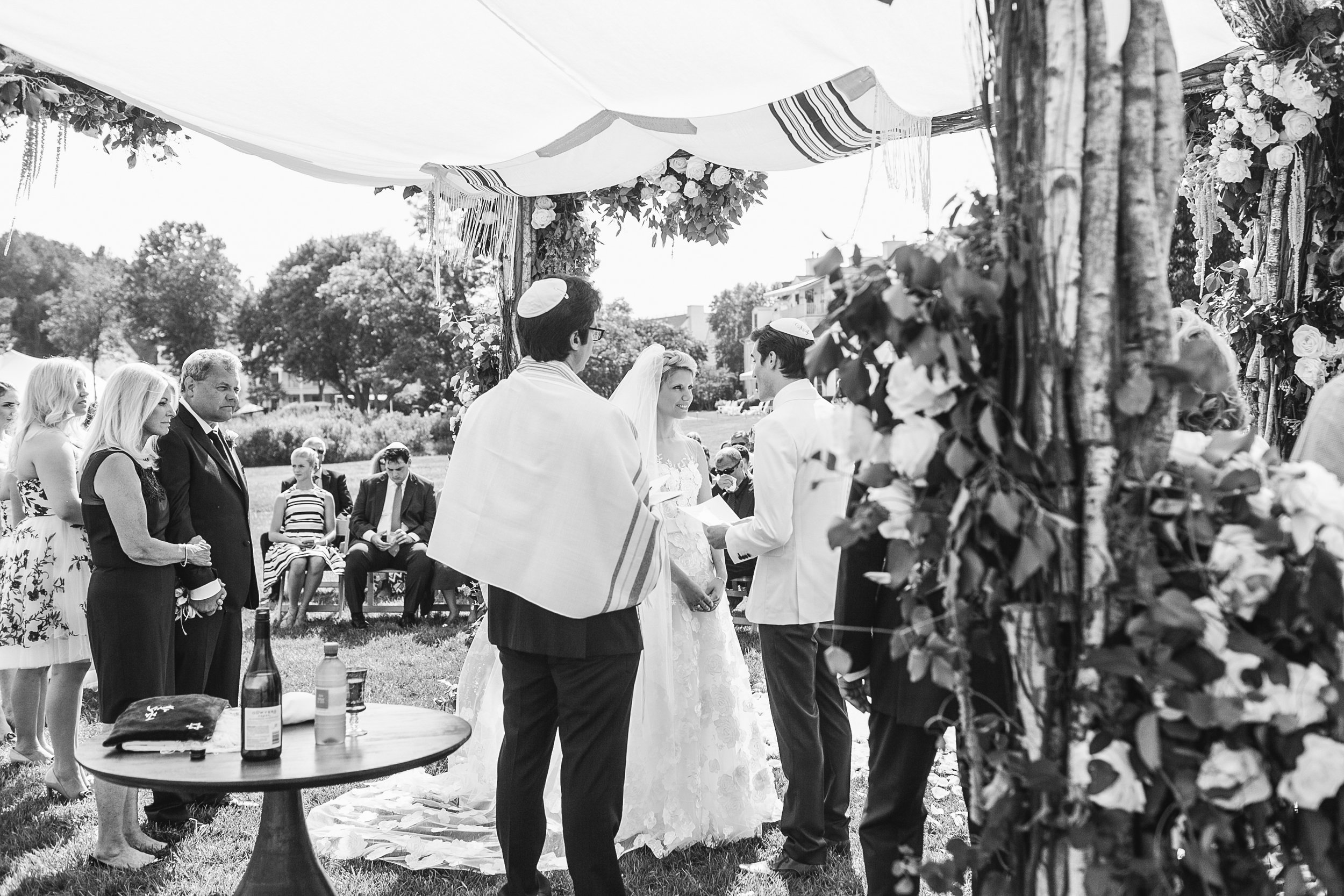 katie stoops photography-inn at perry cabin wedding22.jpg