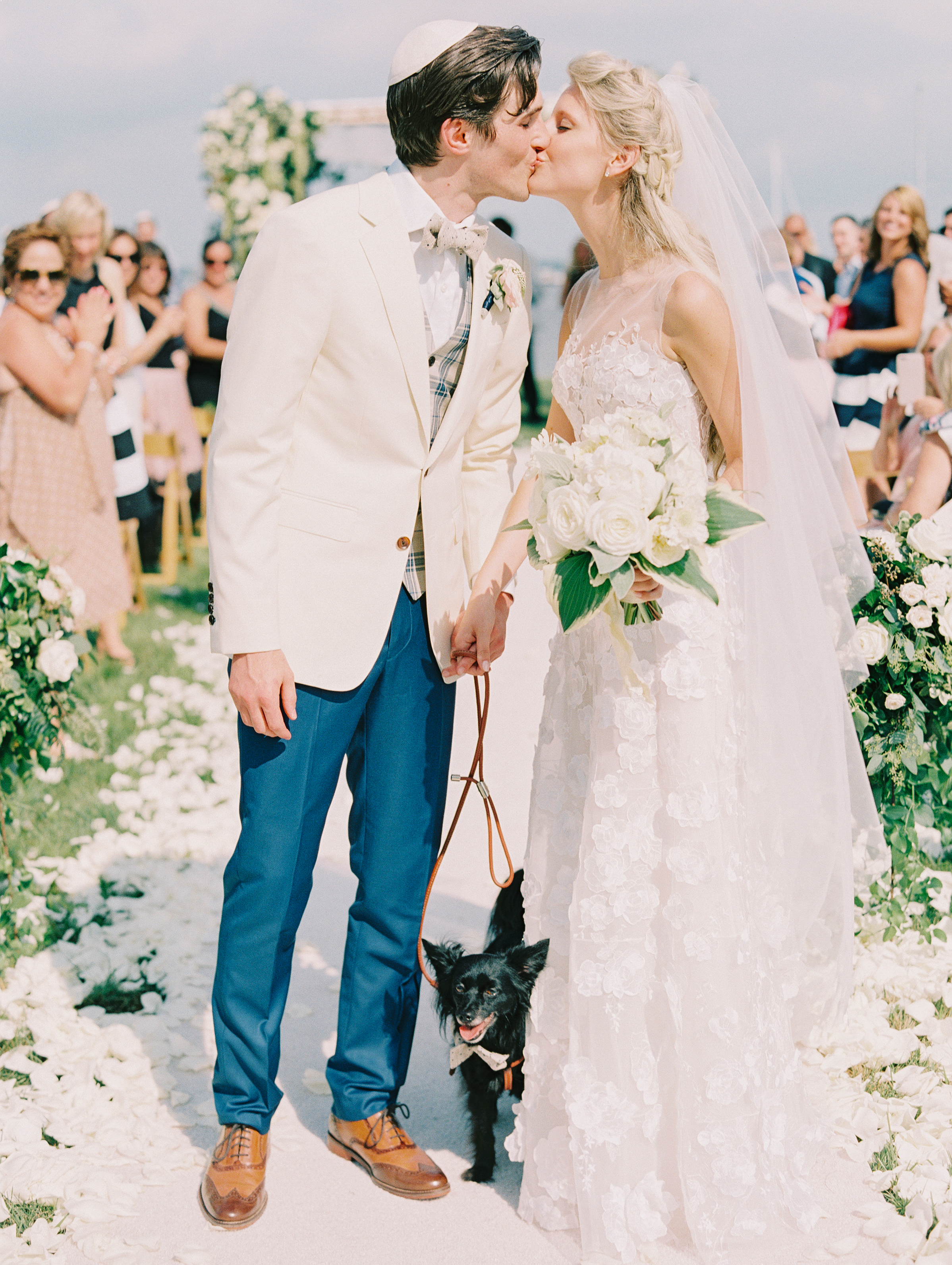 katie stoops photography-inn at perry cabin wedding26.jpg