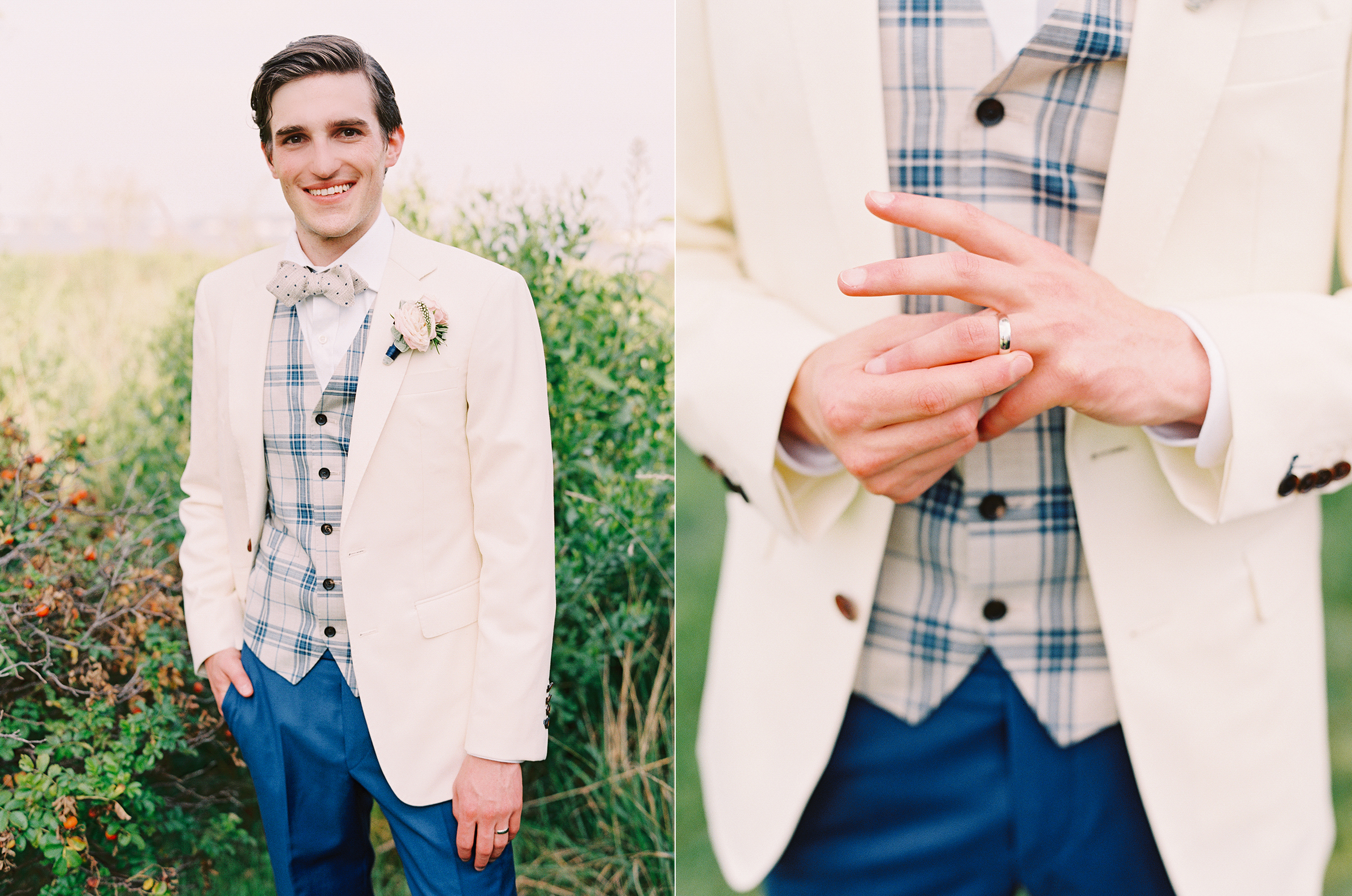 katie stoops photography-inn at perry cabin wedding28.jpg