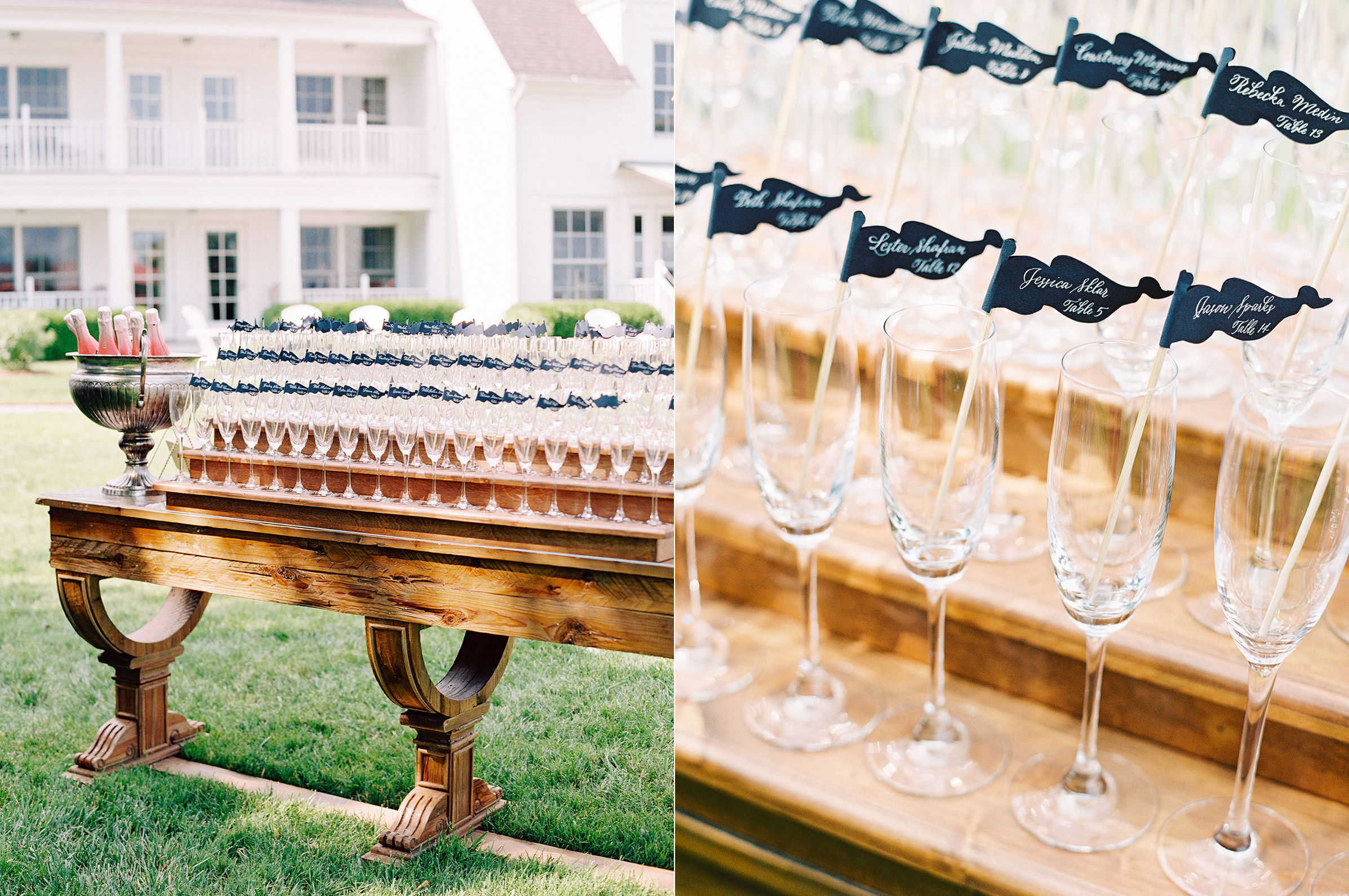katie stoops photography-inn at perry cabin wedding30.jpg