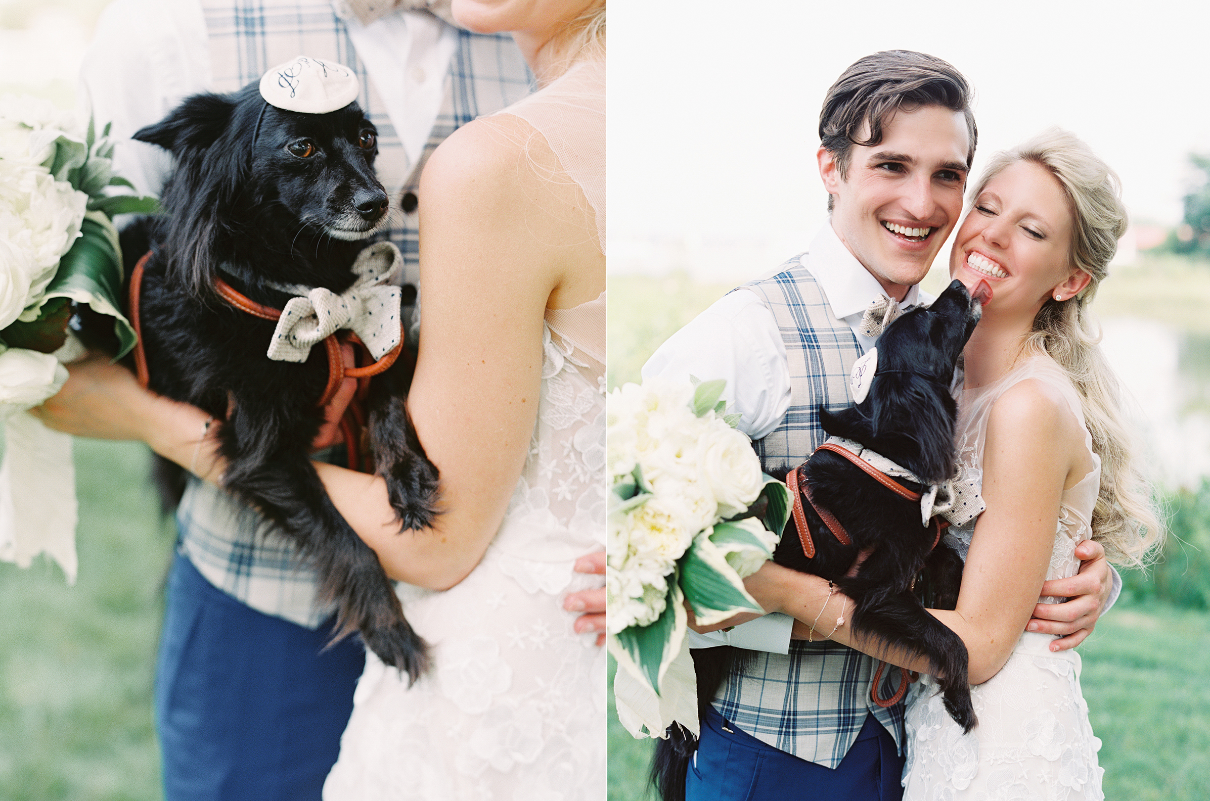 katie stoops photography-inn at perry cabin wedding33.jpg