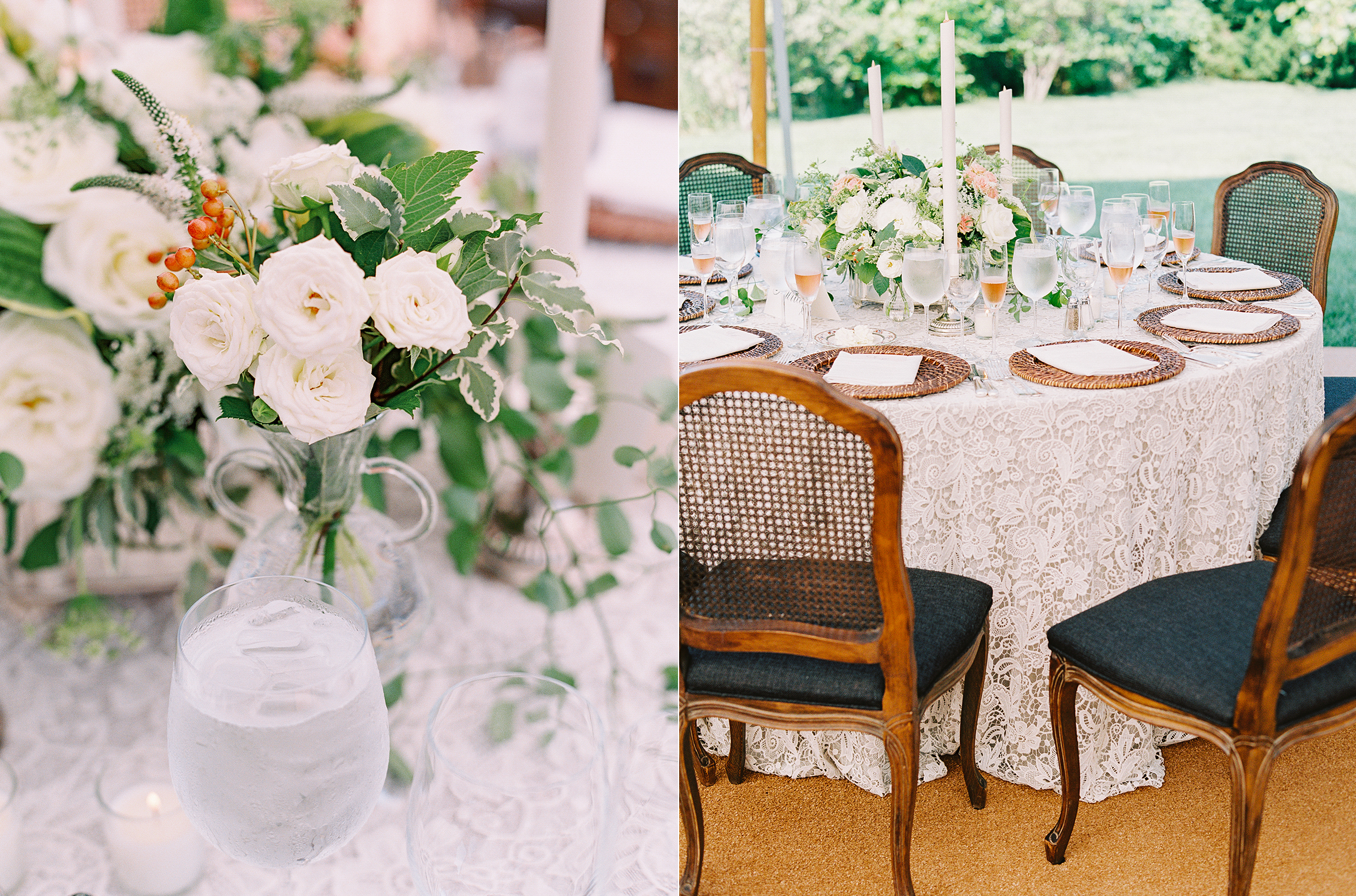 katie stoops photography-inn at perry cabin wedding35.jpg