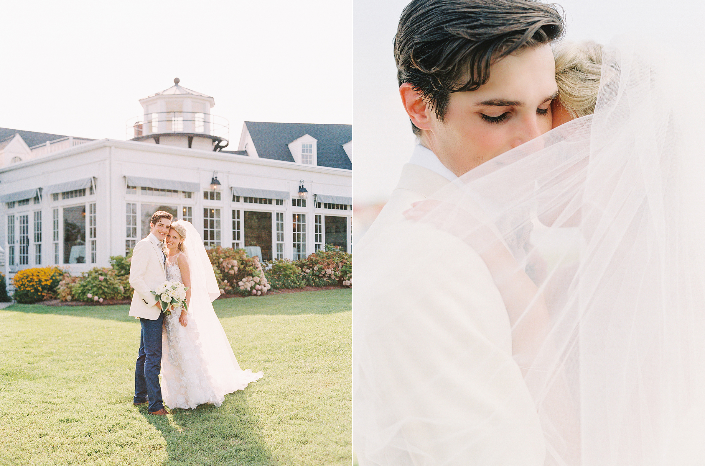 katie stoops photography-inn at perry cabin wedding38.jpg