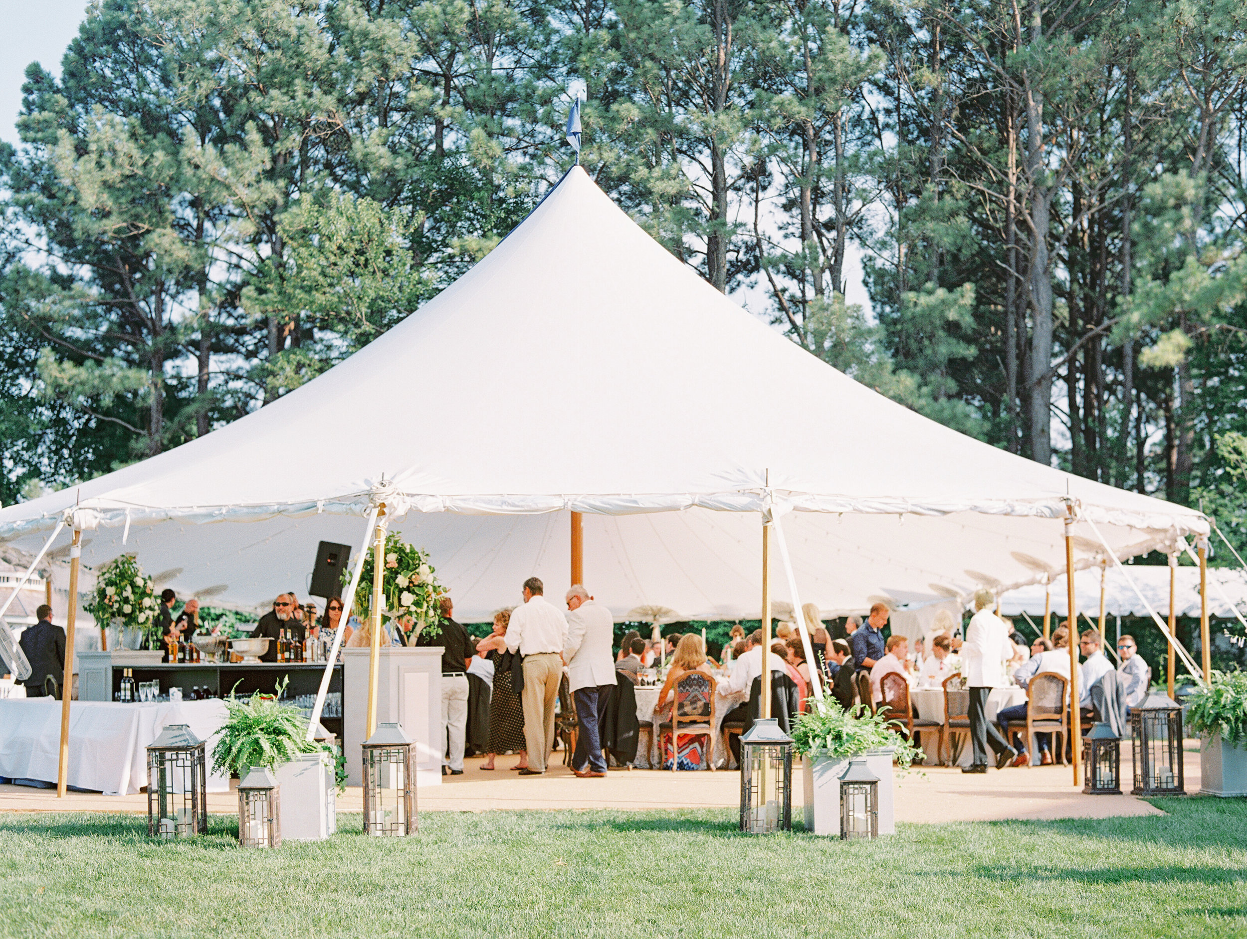 katie stoops photography-inn at perry cabin wedding34.jpg