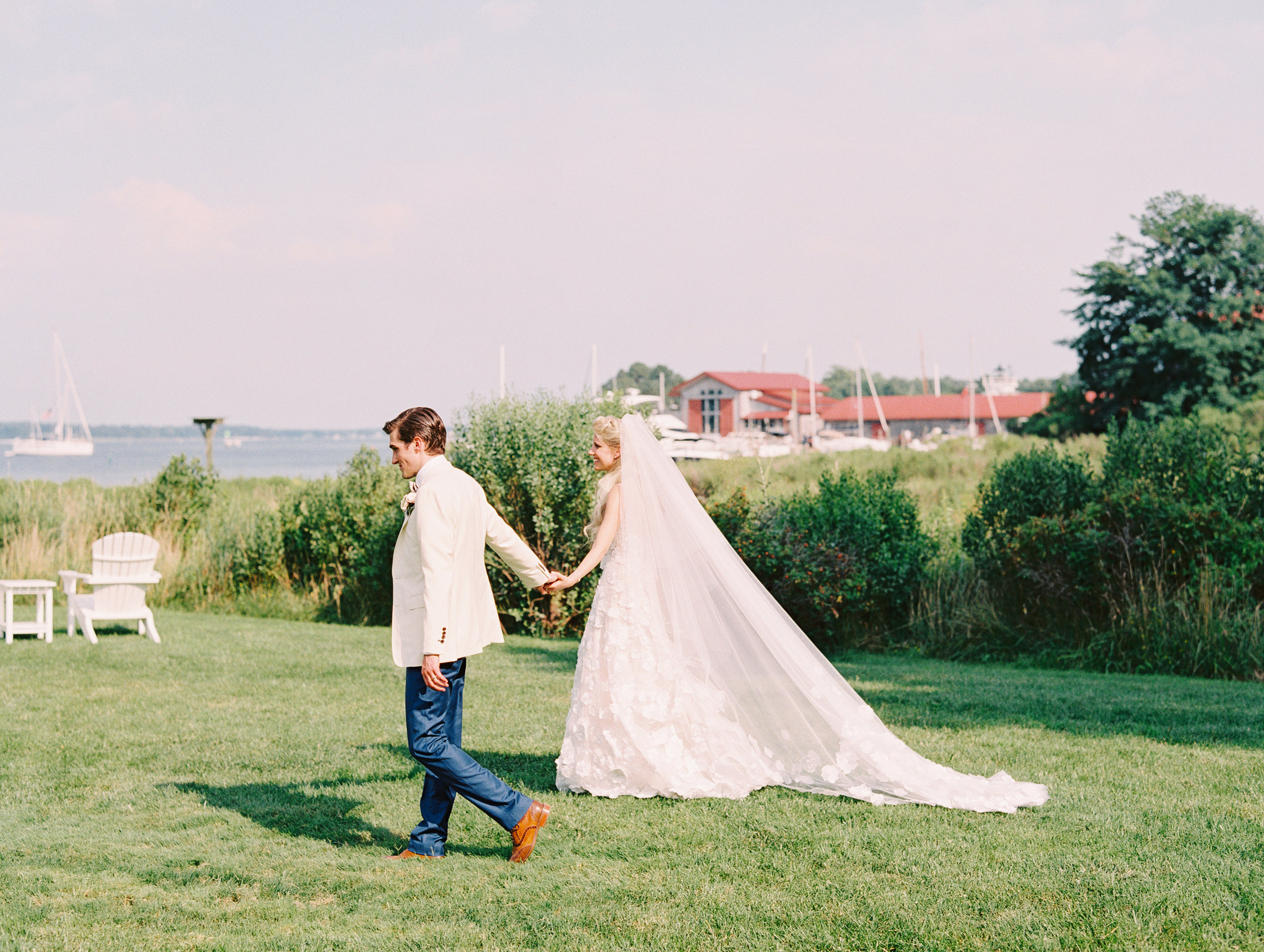 katie stoops photography-inn at perry cabin wedding42.jpg