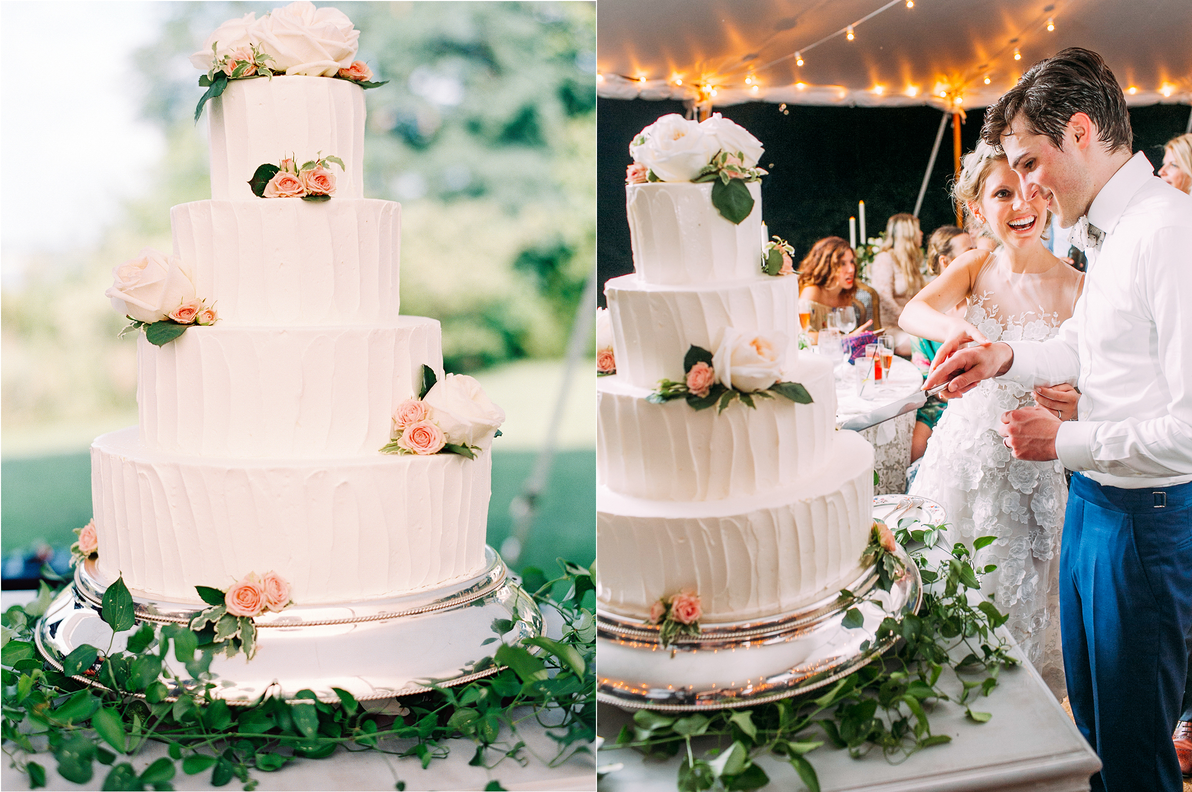 katie stoops photography-inn at perry cabin wedding44.jpg