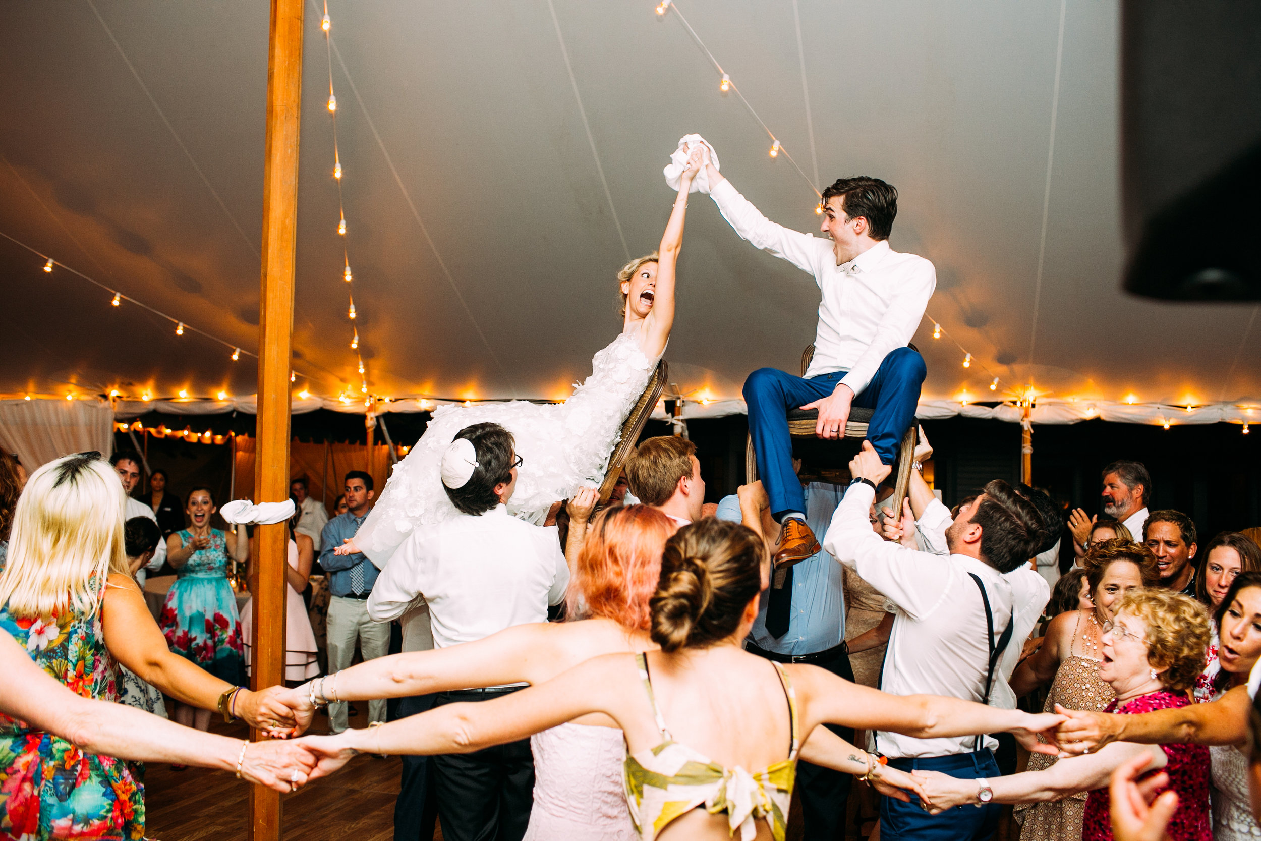 katie stoops photography-inn at perry cabin wedding45.jpg