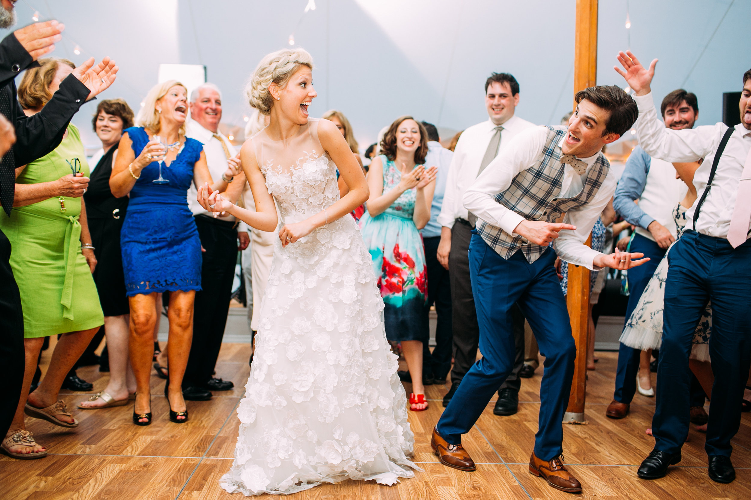katie stoops photography-inn at perry cabin wedding47.jpg