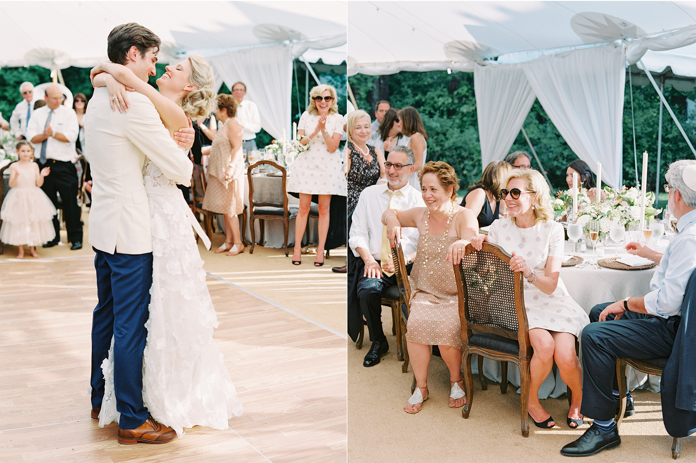 katie stoops photography-inn at perry cabin wedding43.jpg