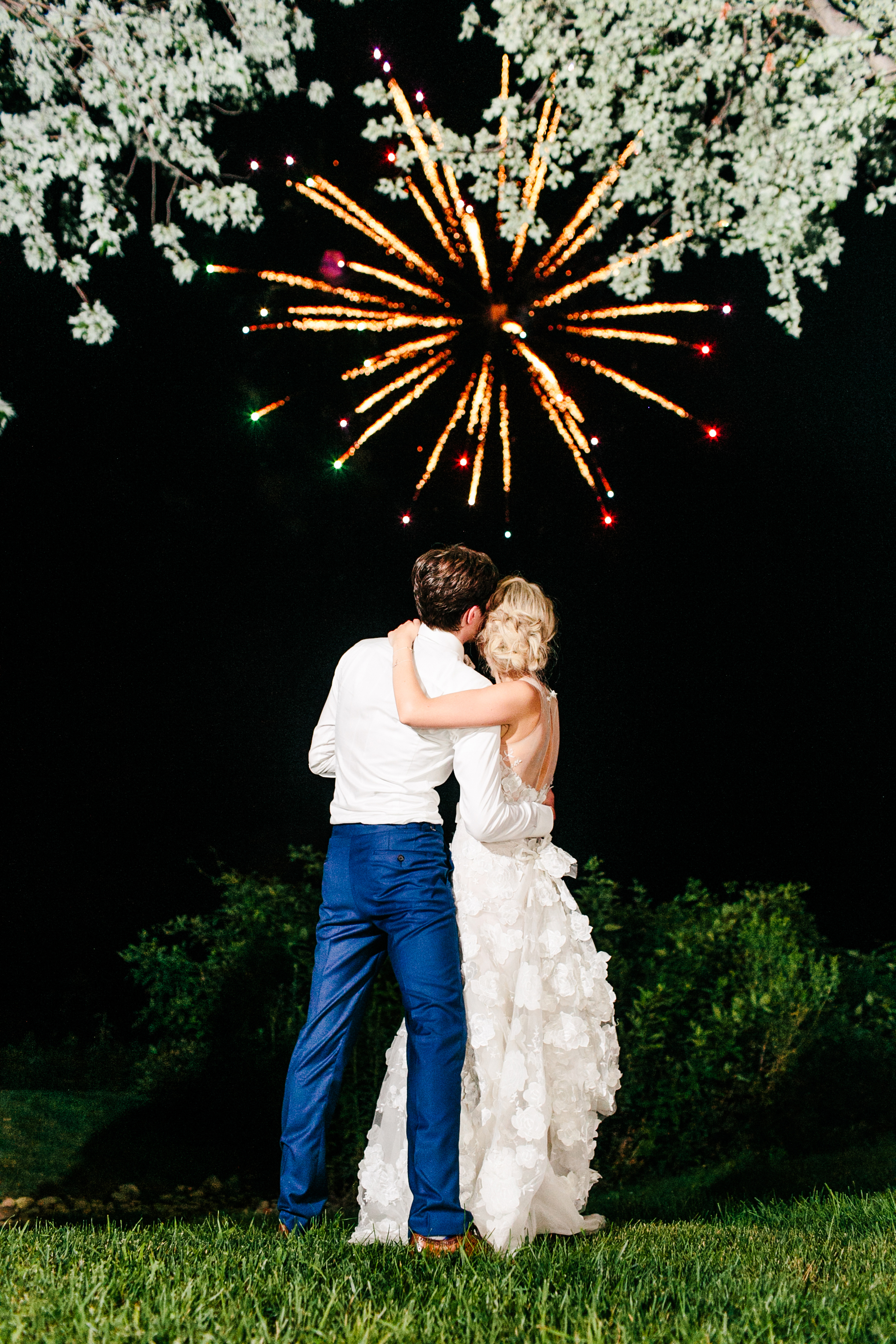 katie stoops photography-inn at perry cabin wedding49.jpg