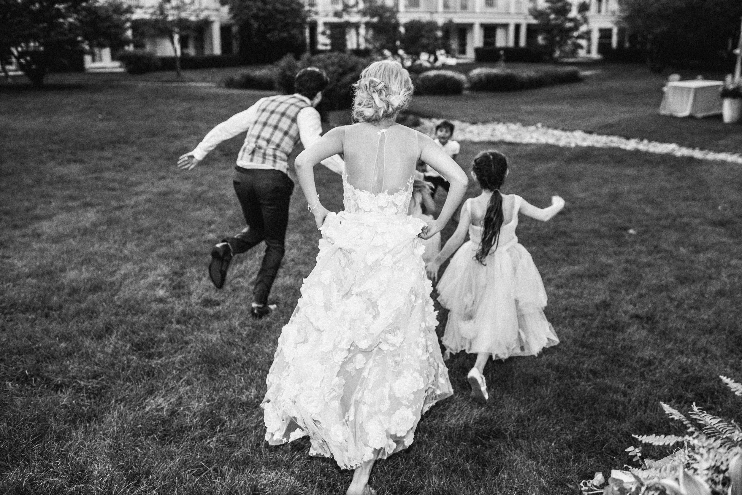 katie stoops photography-inn at perry cabin wedding48.jpg