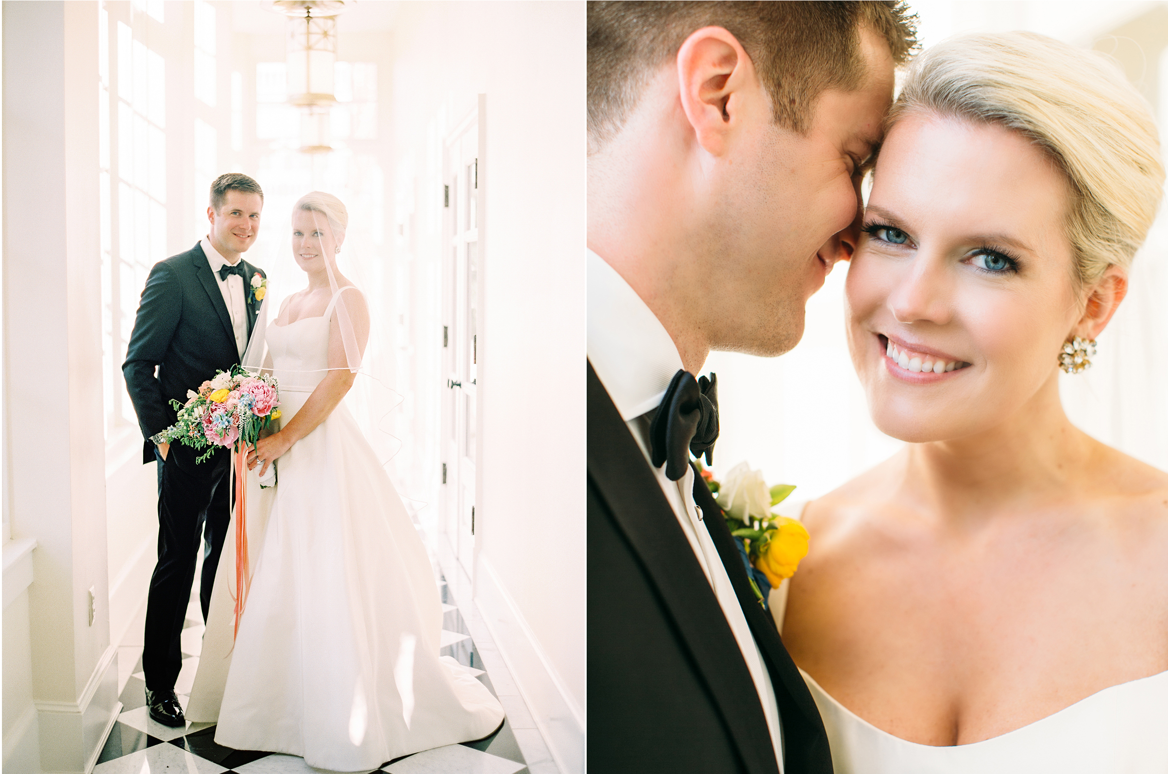 katie stoops photography-homestead wedding29.jpg